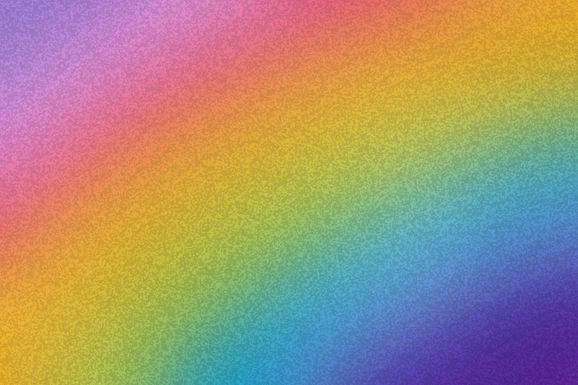 Res: 1920x1280, Rainbow Colors Wallpaper Free Stock Photo - Public Domain Pictures