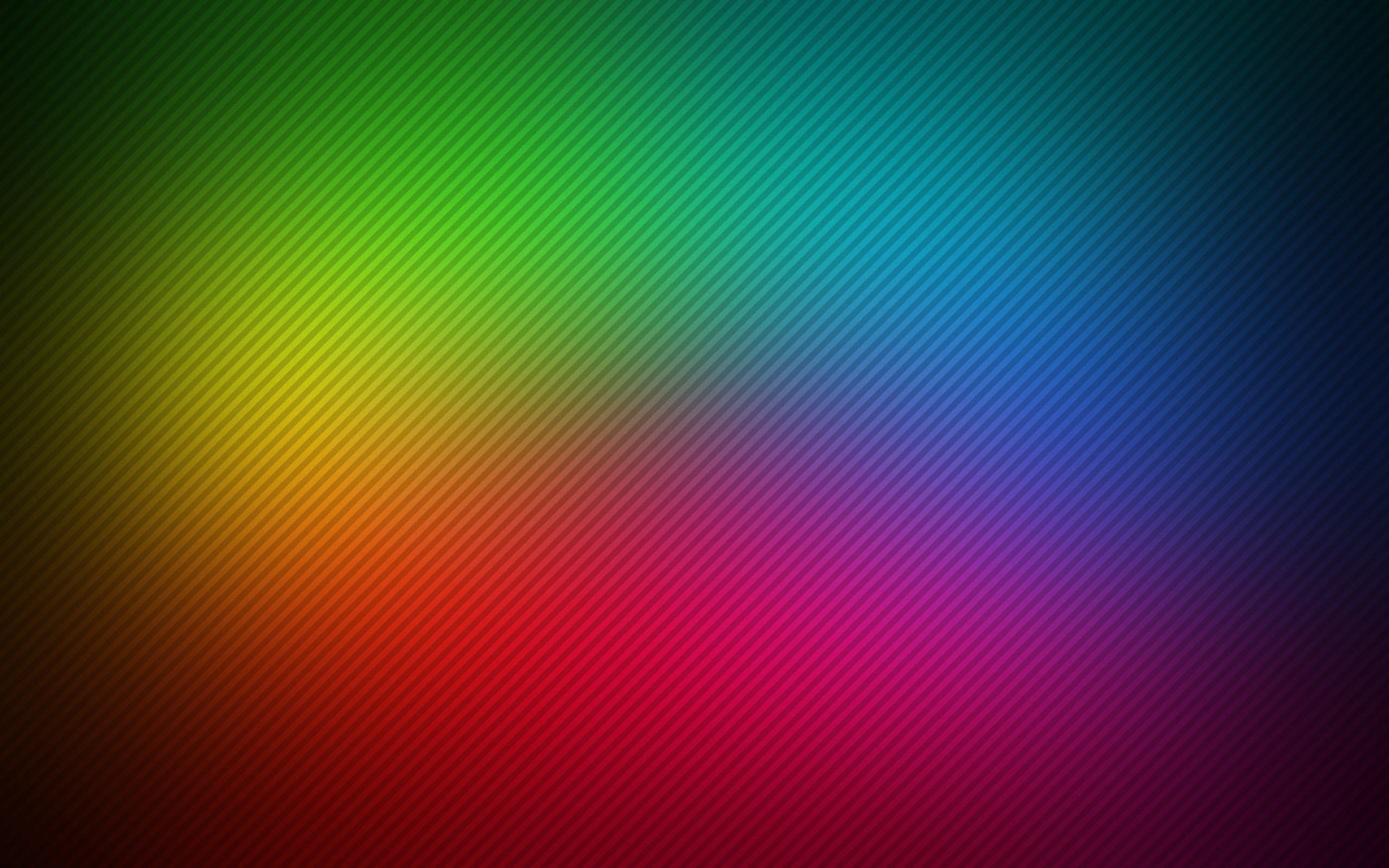 Res: 2560x1600, Bright Lines Resolution Image Wallpaper