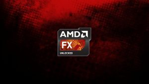 Amd Fx wallpapers