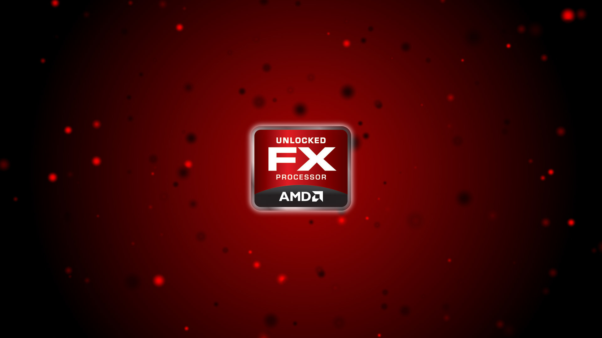 Res: 1920x1080, Amd Fx HD Wallpaper.