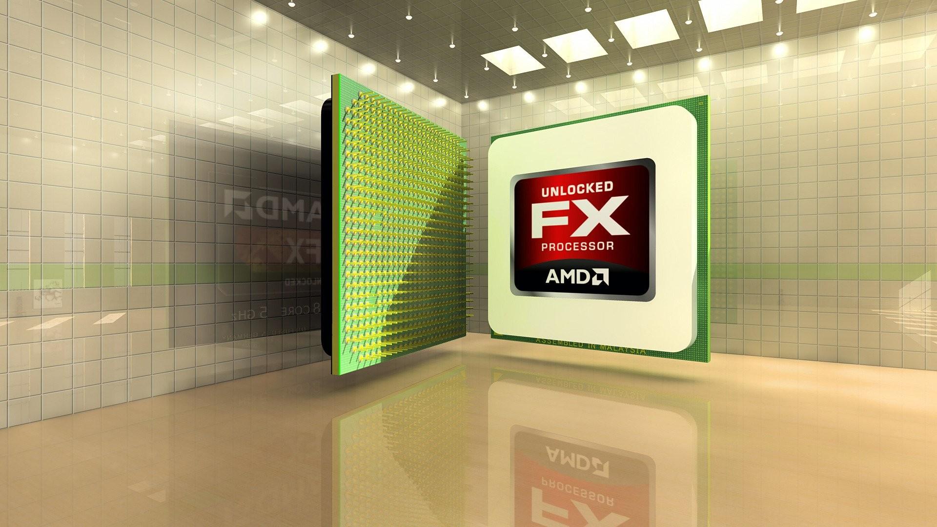Res: 1920x1080, amd fx processor