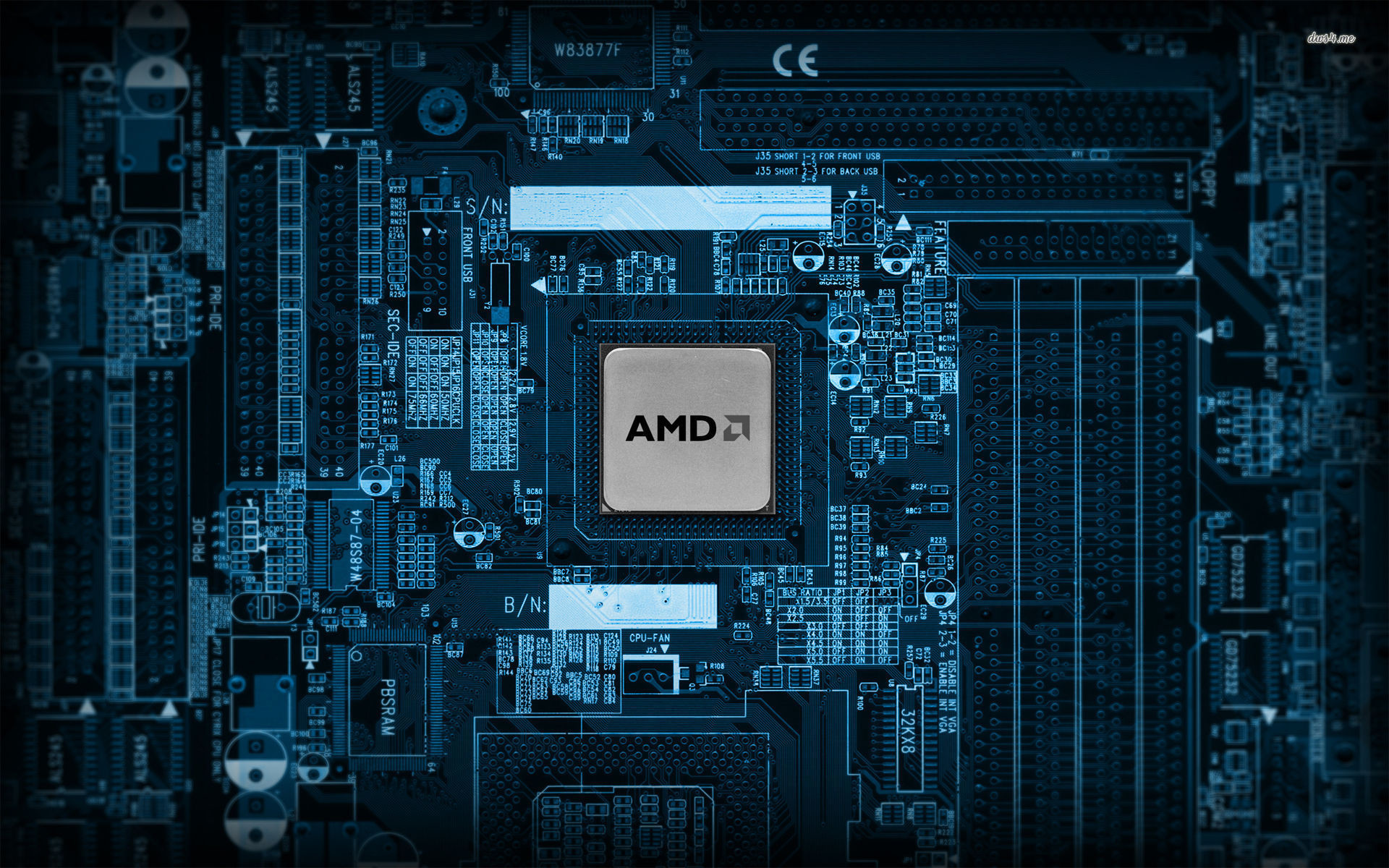 Res: 1920x1200, Amd Wallpapers Amd Wallpapers - Full HD wallpaper search