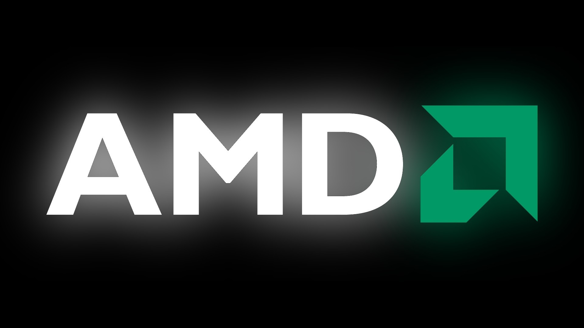 Res: 1920x1080, AMD FX Wallpaper - WallpaperSafari