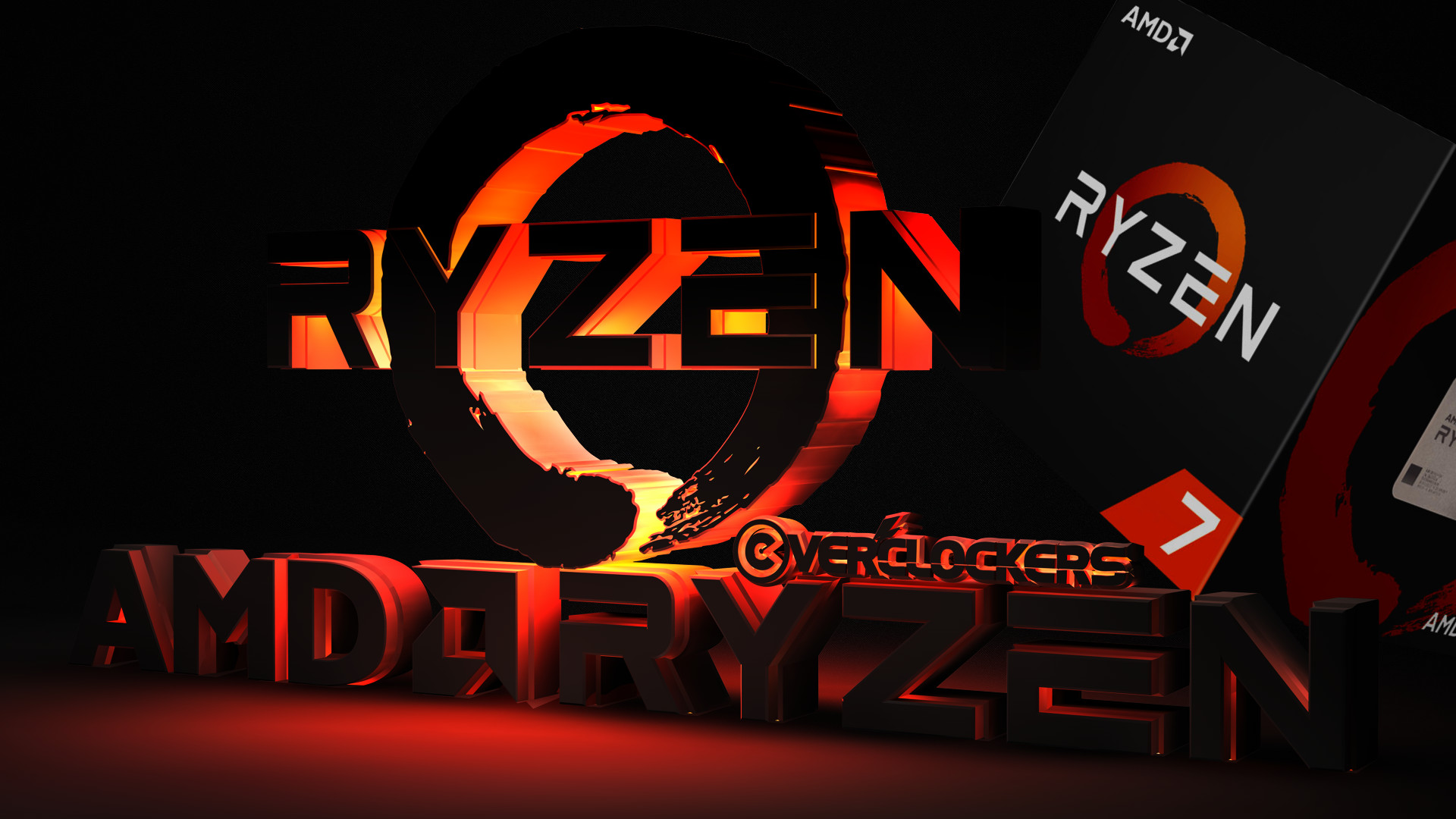 Res: 1920x1080, Name: AMD RYZEN.png Views: 7984 Size: 1.55 MB