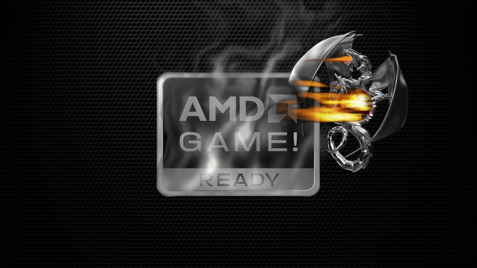 Res: 1920x1080, Amd gaming evolveds dragon wallpaper | AllWallpaper.in #430 | PC | en