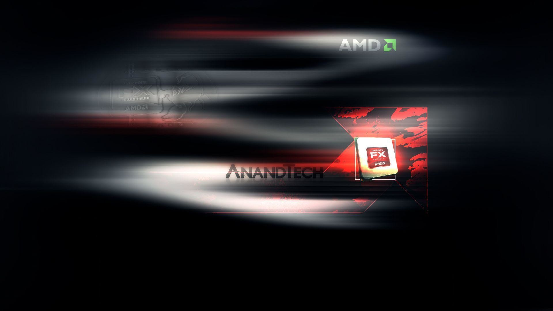 Res: 1920x1080, amd fx wallpapers