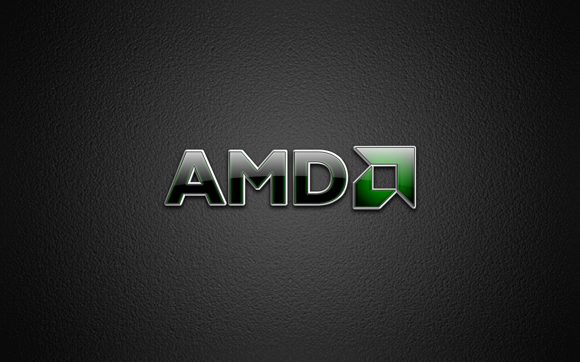 Res: 1920x1200, Awesome AMD Wallpaper for Android