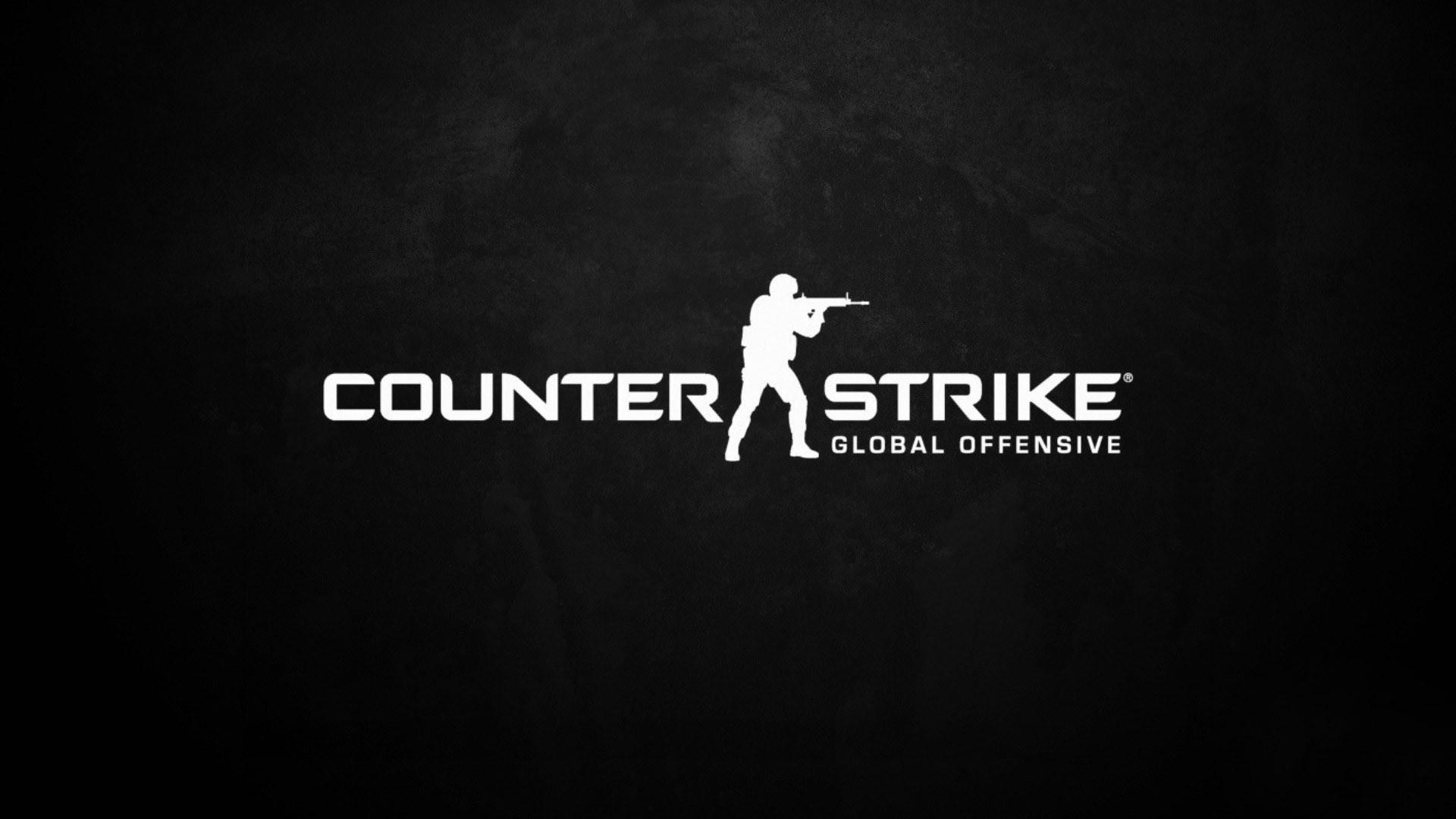Res: 1920x1080, ... Counter Strike Wallpaper ...