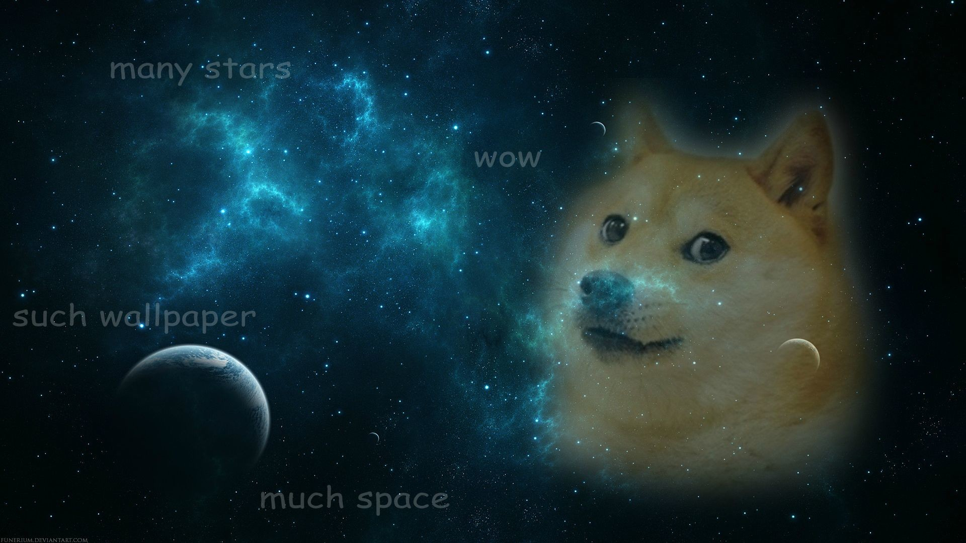 Res: 1920x1080, Doge Wallpapers For Iphone