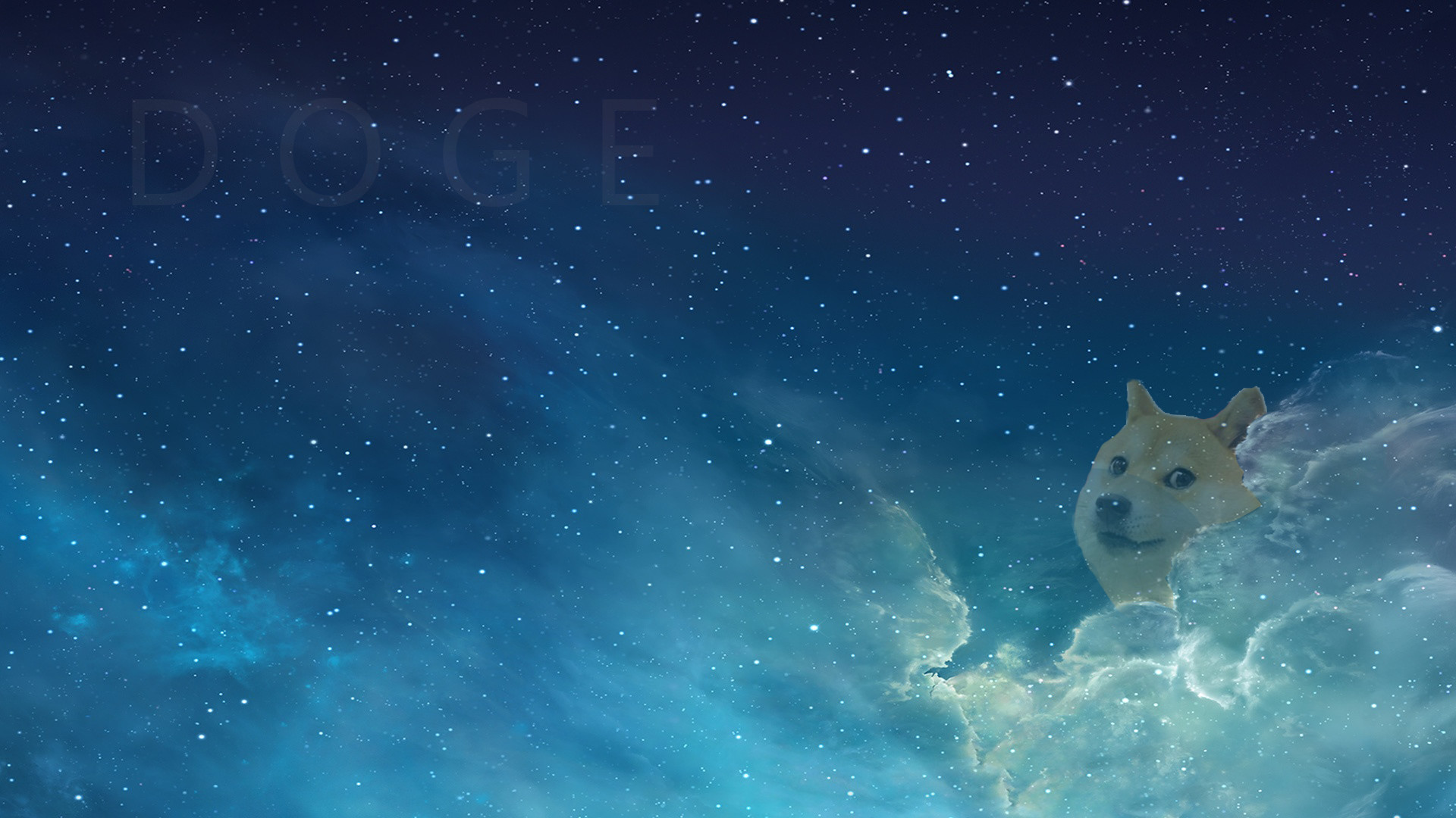 Res: 1920x1080, Doge Wallpapers Photo