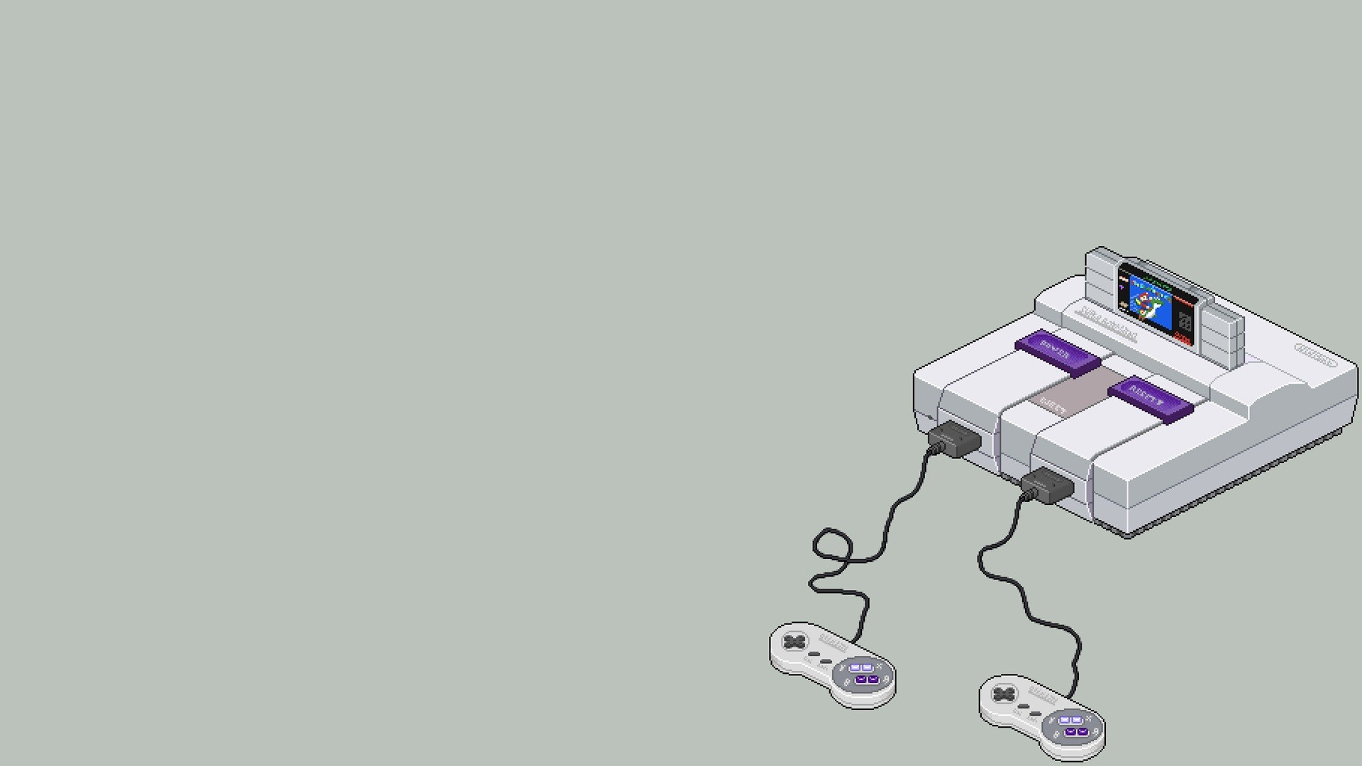 Res: 1920x1080, Download Original Wallpaper Category:games ...