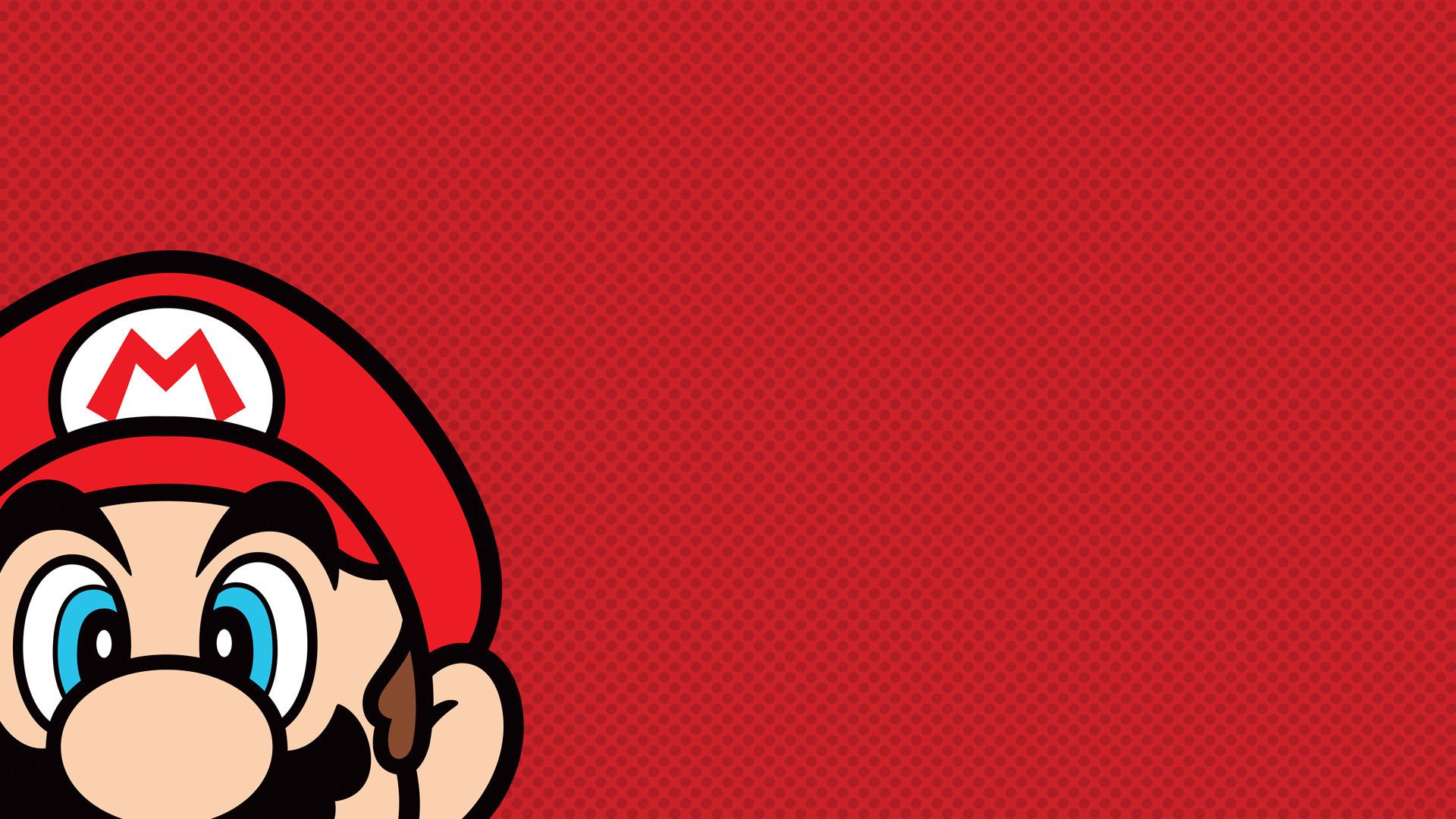 Res: 1920x1080, Nintendo  Wallpaper My Nintendo Wallpapers Albu On Snes Wallpaper  Images
