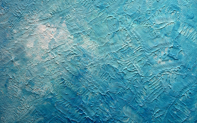 Res: 2880x1800, Texture Wallpaper 10