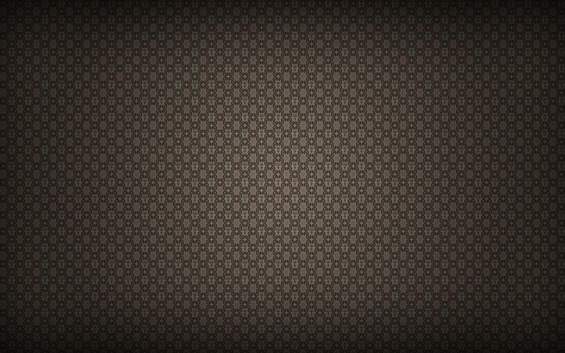 Res: 1920x1200, Textured background · HD Wallpapers Free Download