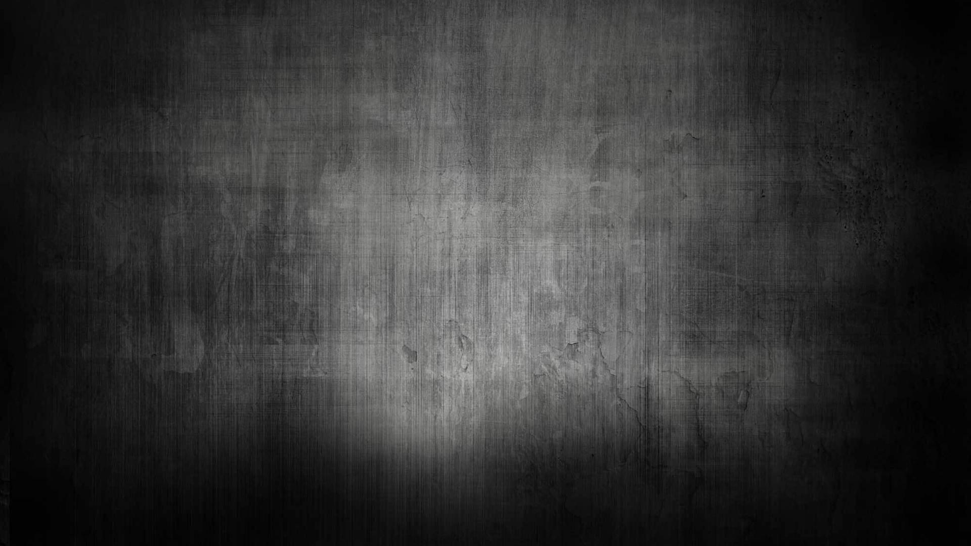 Res: 1920x1080, Dark Textures Wallpapers