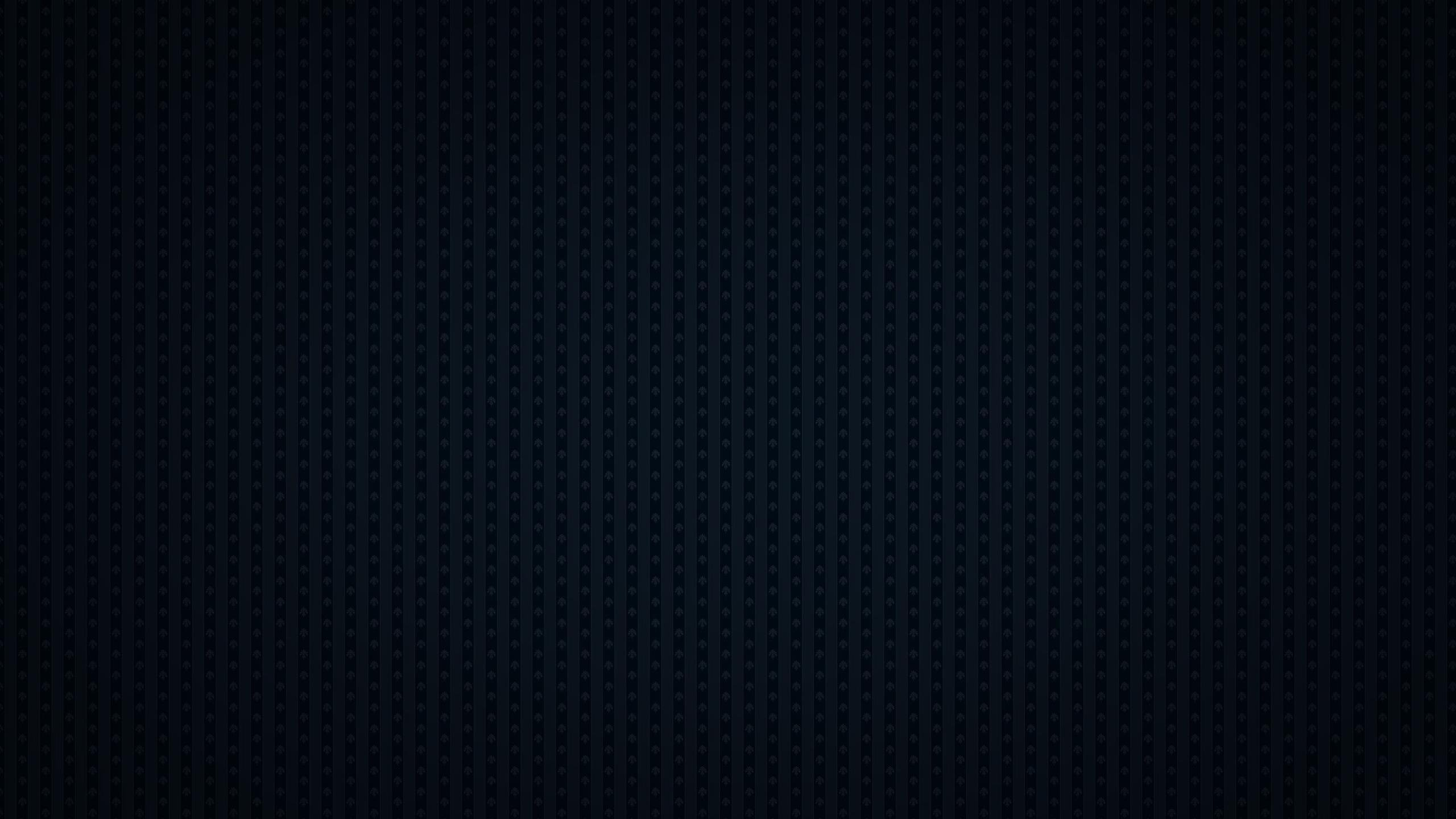 Res: 2560x1440, Blue Textured Background Wallpaper