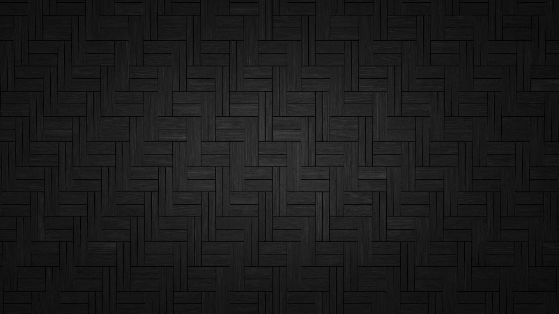 Res: 1920x1080, Full HD 1080p Dark Wallpapers HD, Desktop Backgrounds
