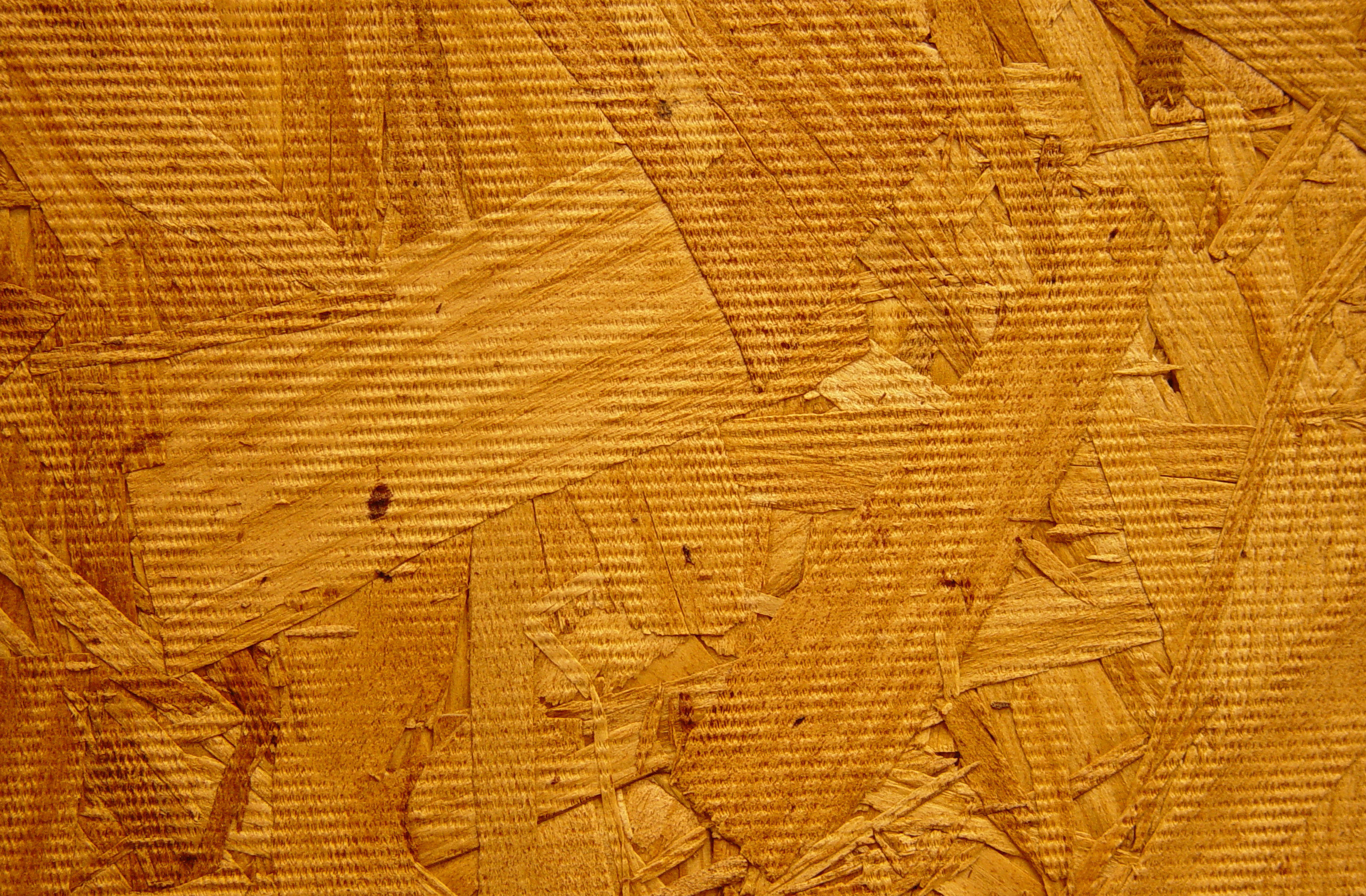 Res: 2560x1680,  Texture Background Wood Wallpaper HD.