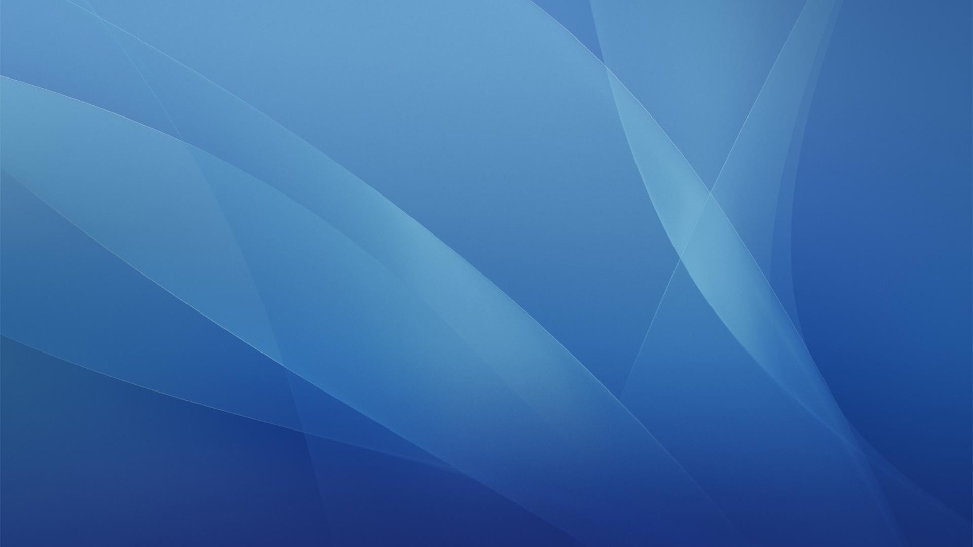 Res: 1920x1080,  abstract Blue texture wallpaper background wide wallpapers:1280x800,1440x900,1680x1050  - hd