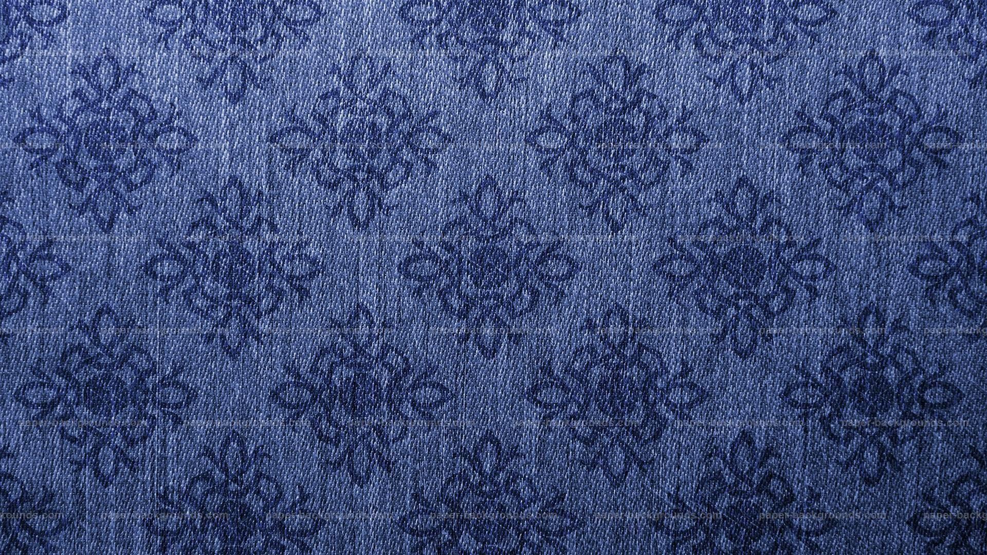 Res: 1920x1080, Blue Texture Backgrounds Hd Wallpaper