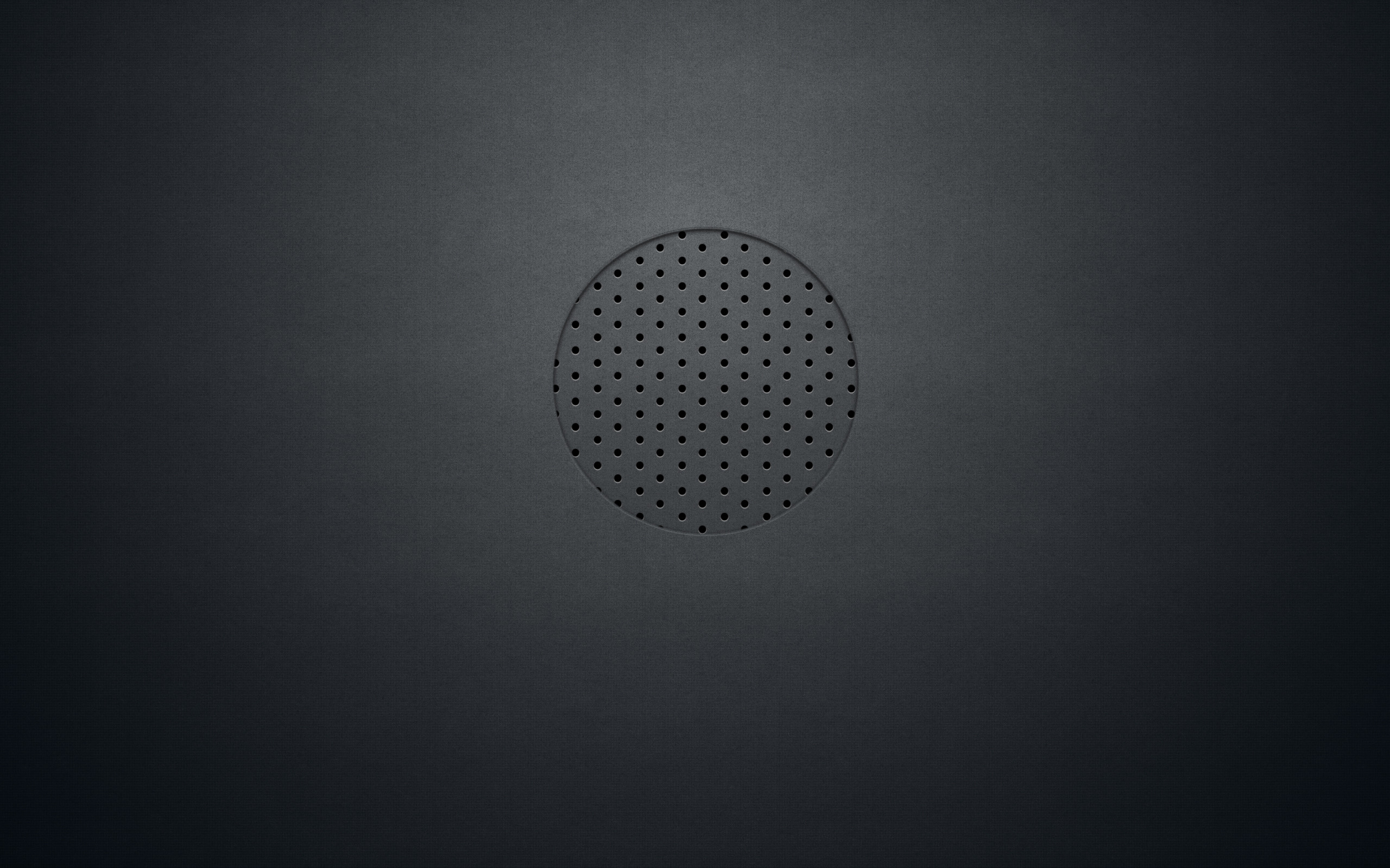 Res: 2560x1600, Bild: Grau Grunge Texture Background wallpapers and stock photos. Â«