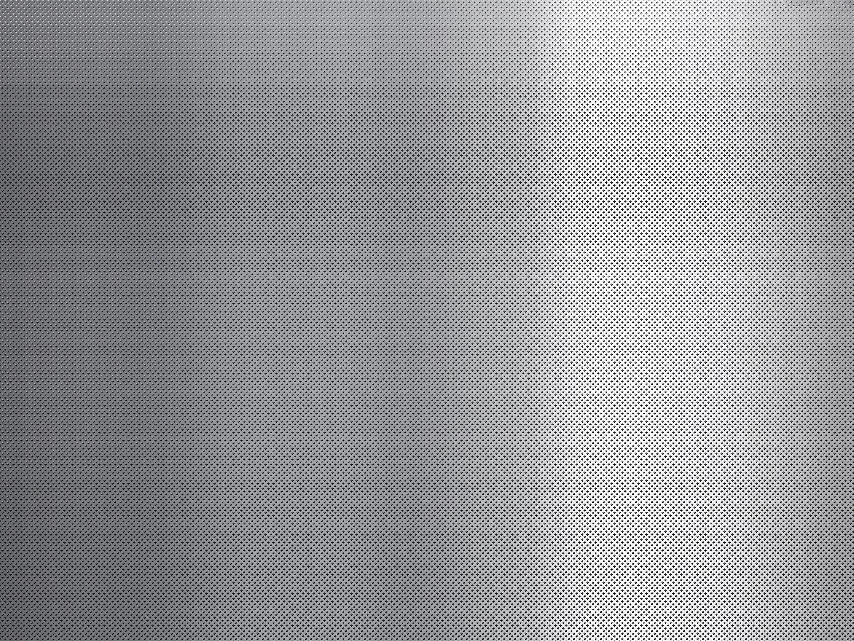 Res: 2633x1975, aluminum, texture, background, download, aluminum texture background,  wallpapers for table