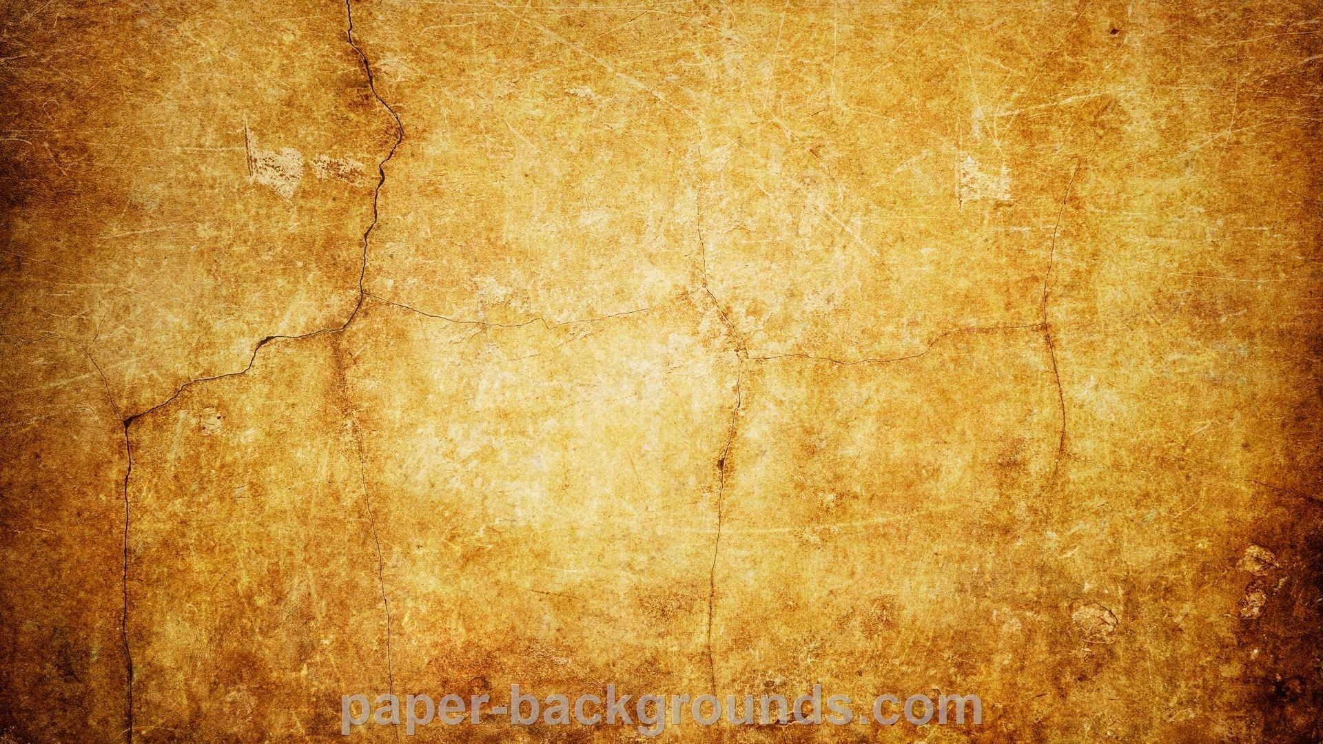 Res: 1920x1080, Background Wallpaper   vintage-wall-texture-background-hd   Paper  Backgrounds