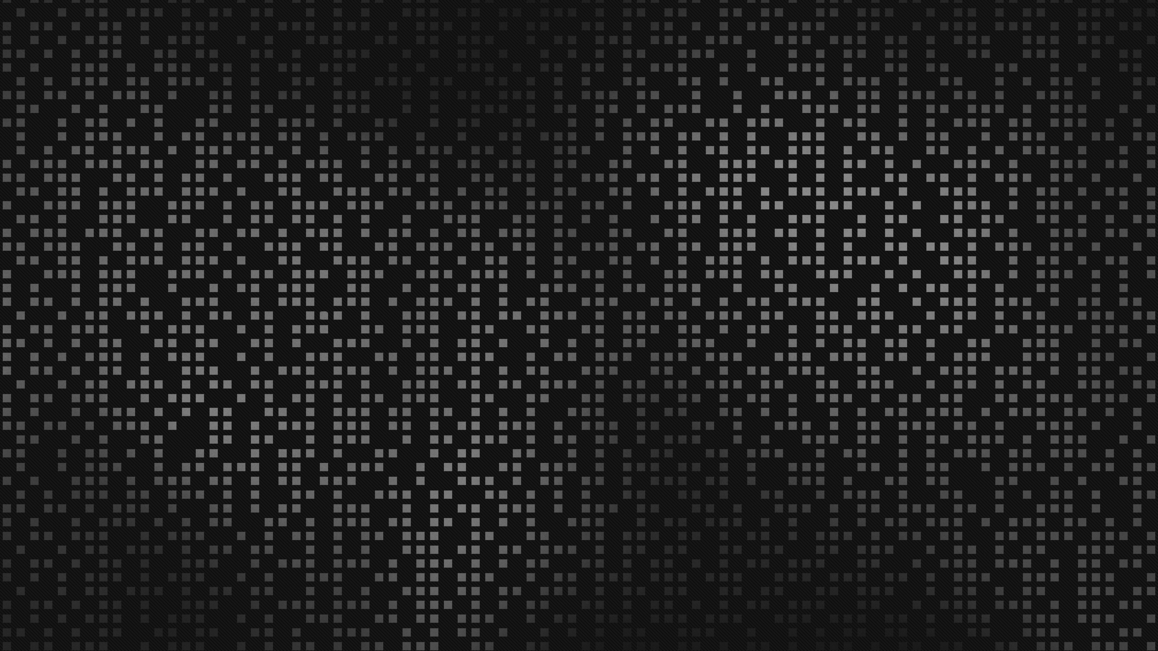 Res: 3840x2160, 100% Quality HD 4K Texture Pics, High Quality, M.F. Backgrounds