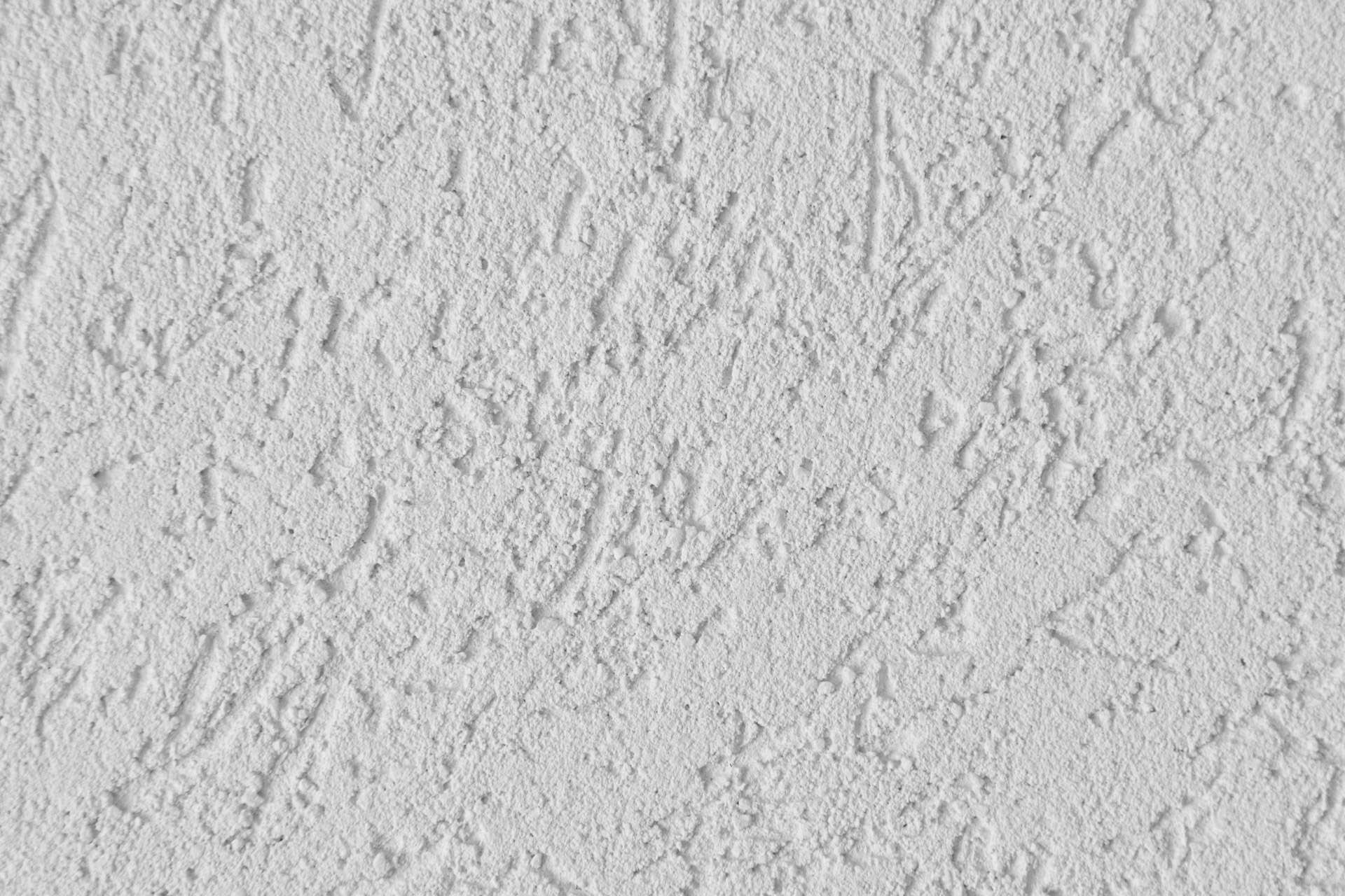 Res: 1920x1280, Rough Wall Texture
