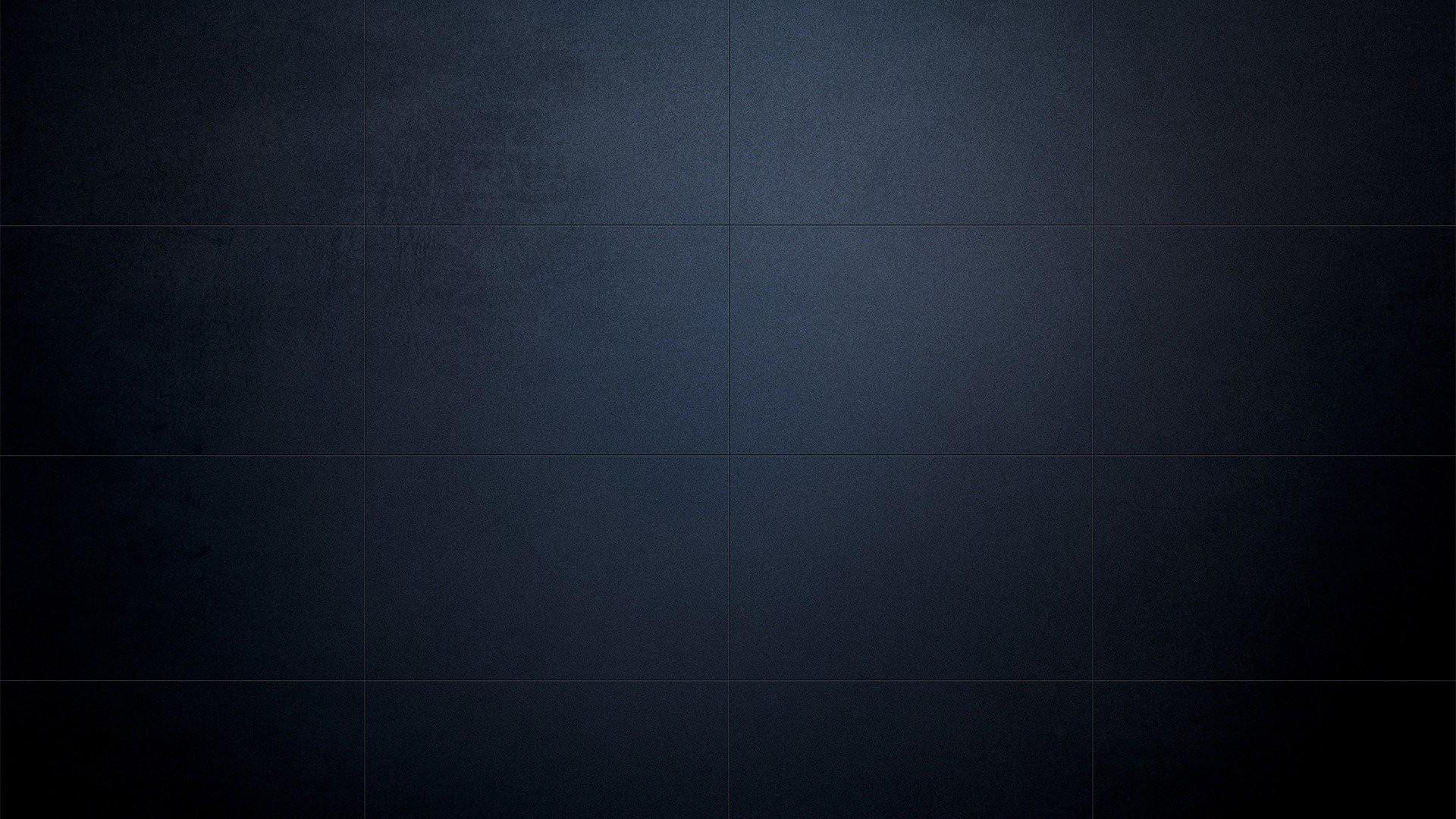 Res: 1920x1080, 30 Free Dark Background Textures