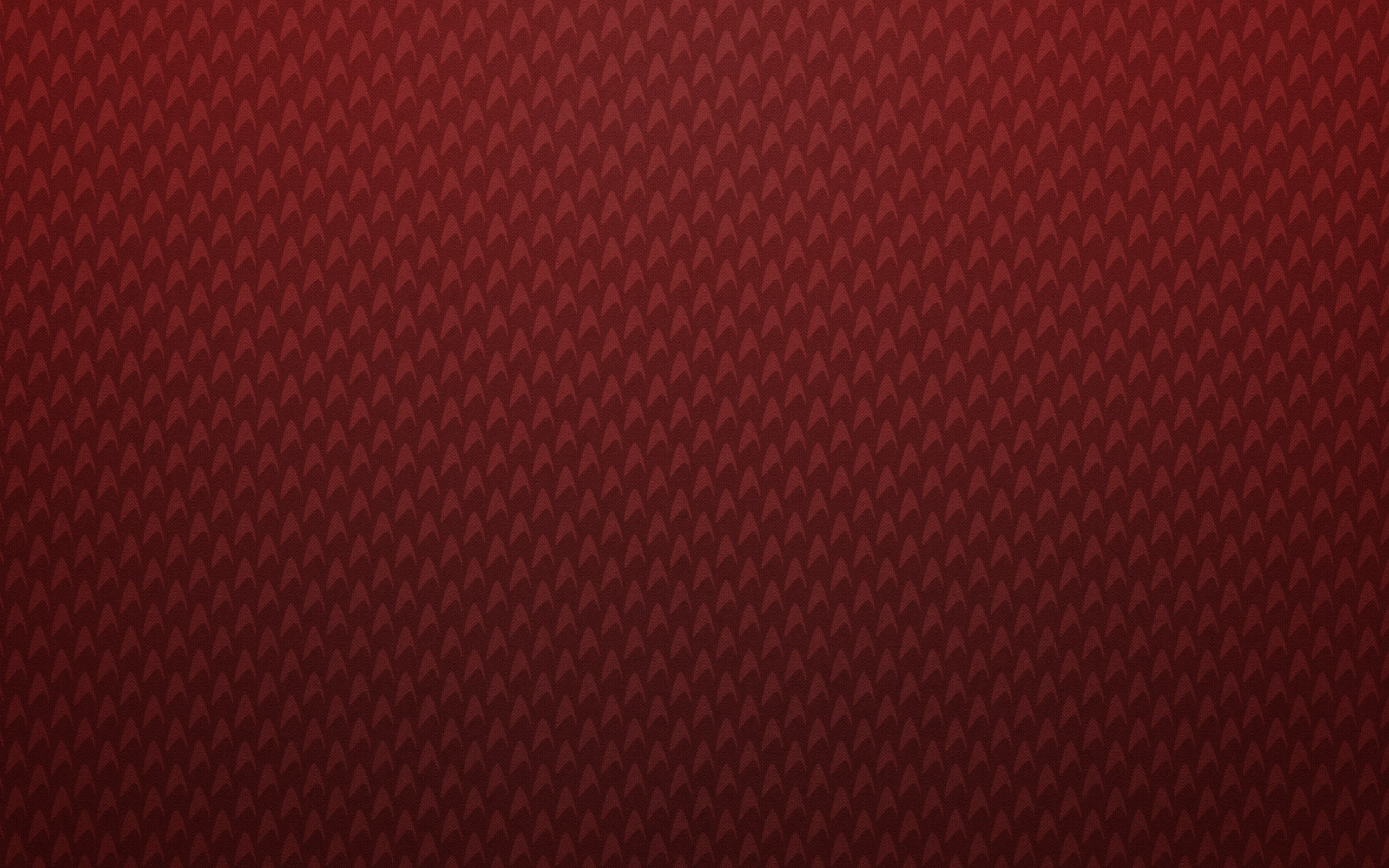 Res: 2560x1600, Red Texture Wallpapers High Quality