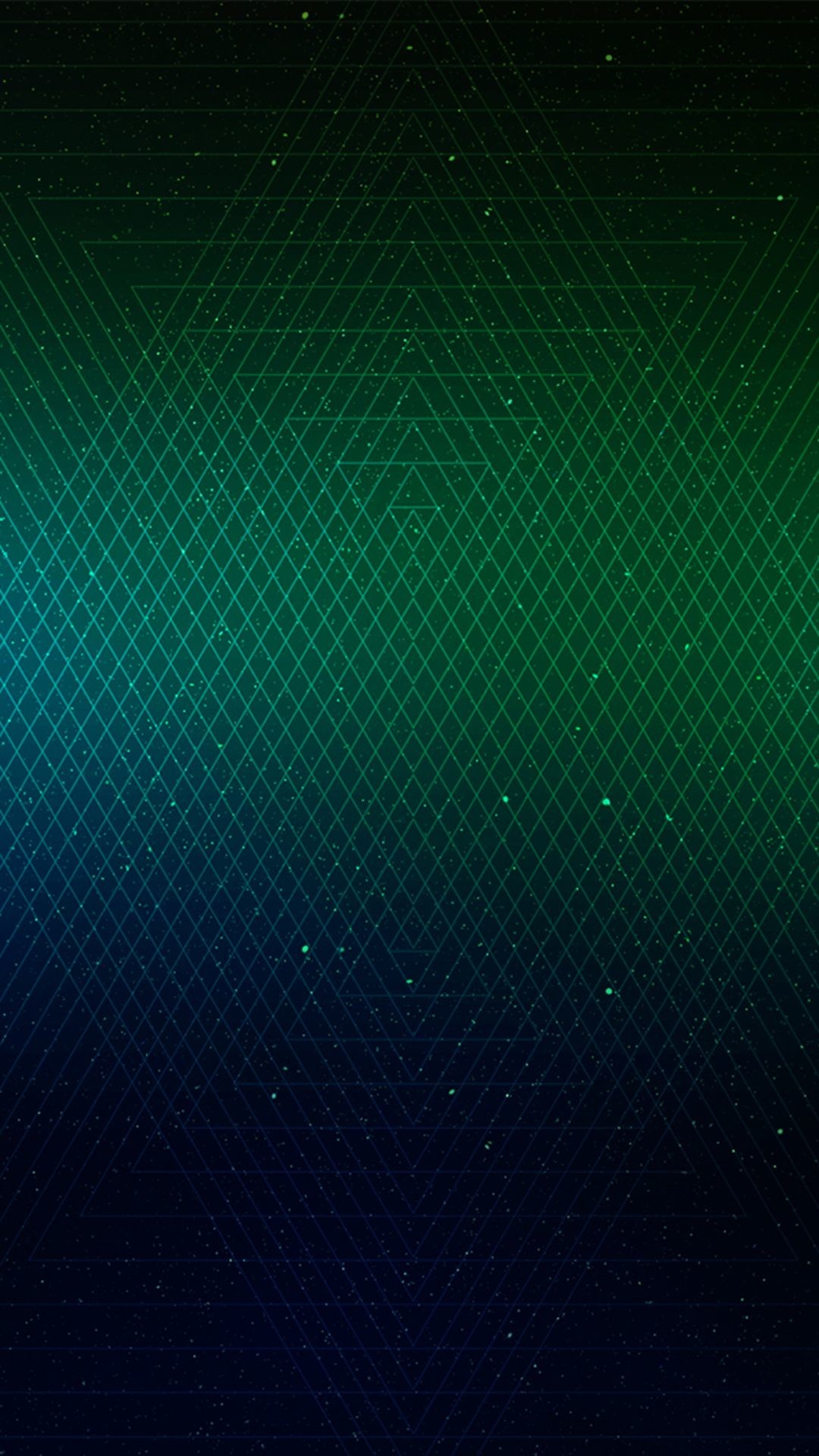 Res: 1080x1920, Abstract Rhombic Texture Background #iPhone #7 #wallpaper