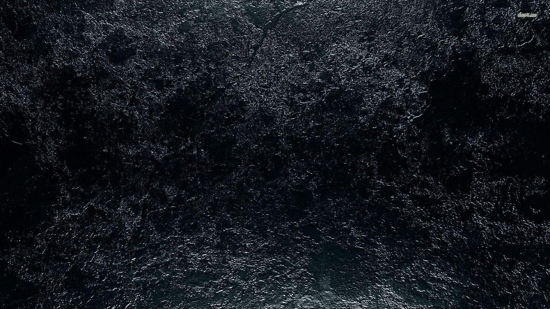Res: 1920x1080, Black Texture Wallpapers