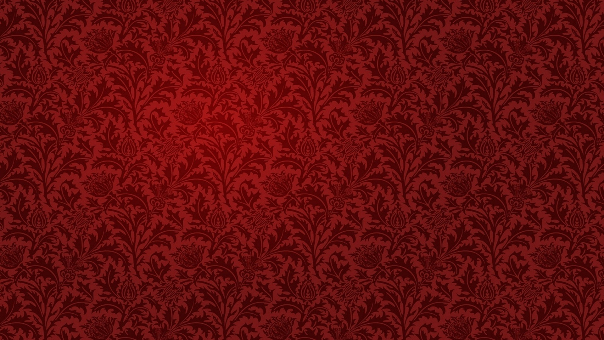 Res: 1920x1080, File: red-textured-wallpaper-155.jpg by Arvilla Noles
