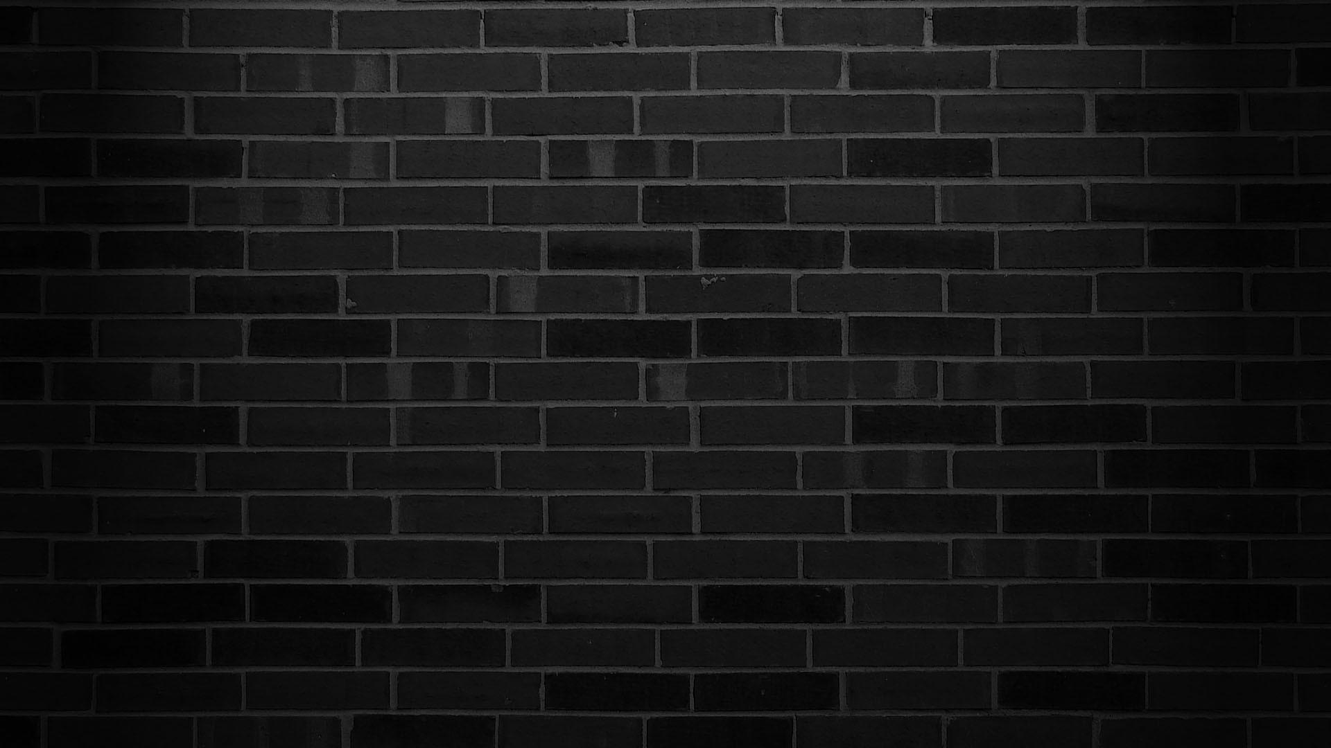 Res: 1920x1080, Brick Bricks Pattern Wallpaper  340x220