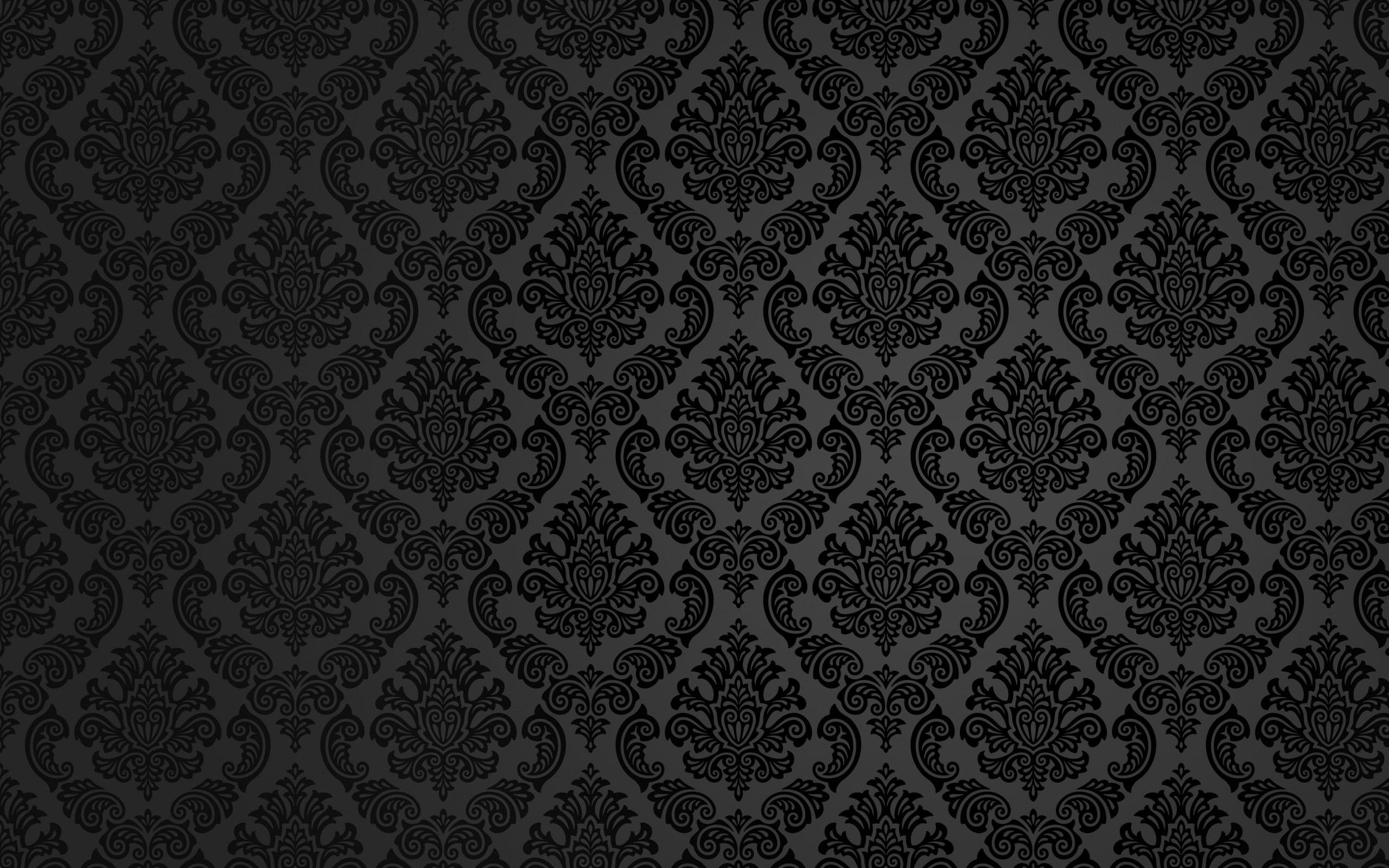 Res: 2560x1600, ... Excellent Patterns Background Wallpapers Widescreen for Mobile ...