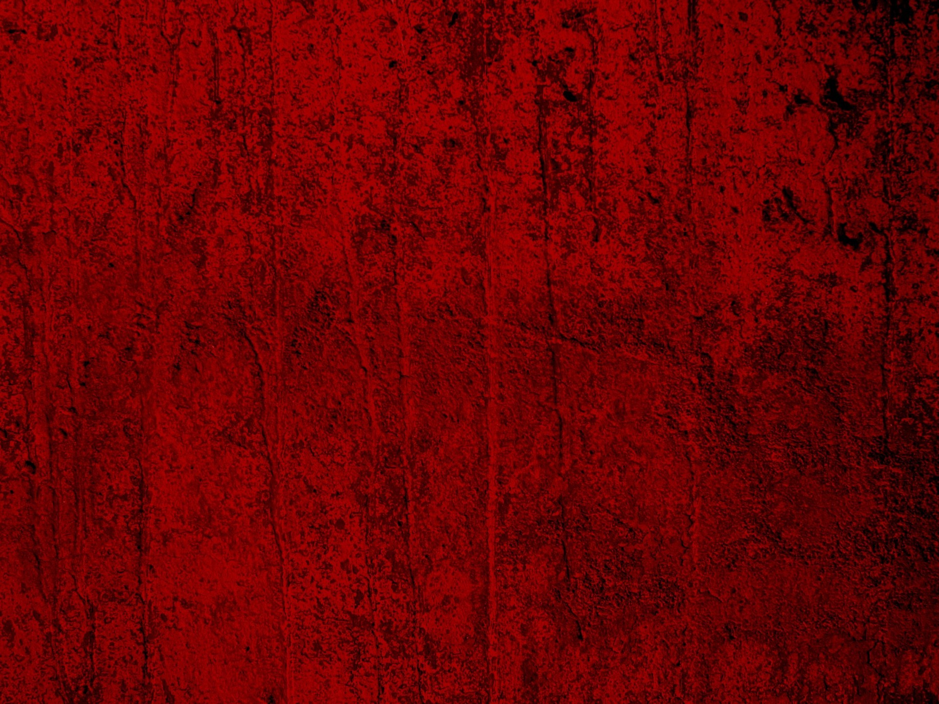 Res: 1920x1440, Red Textured Background