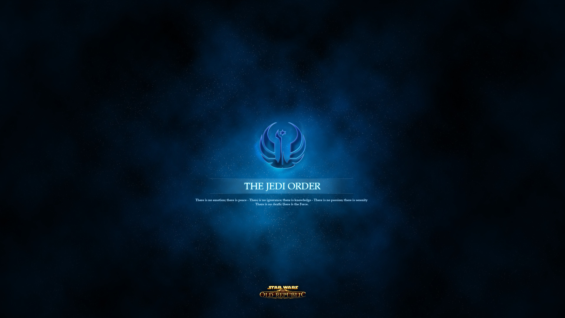 Res: 1920x1080, Video Game - Star Wars: The Old Republic Wallpaper
