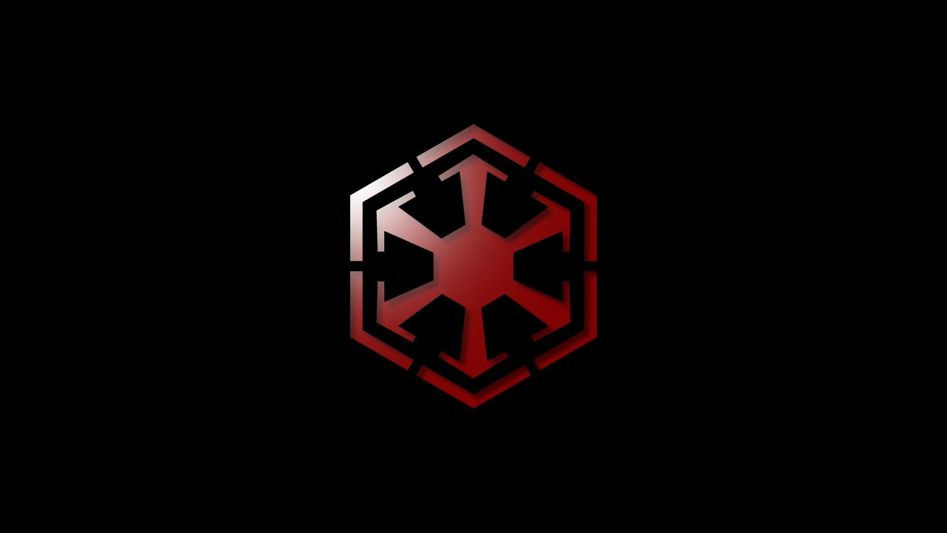 Res: 1920x1080, The Simple SWTOR Sith Wallpaper