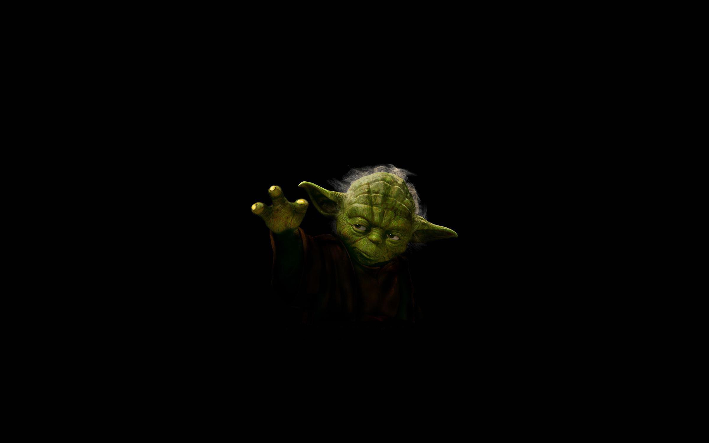 Res: 2400x1500, wallpaper Star Wars