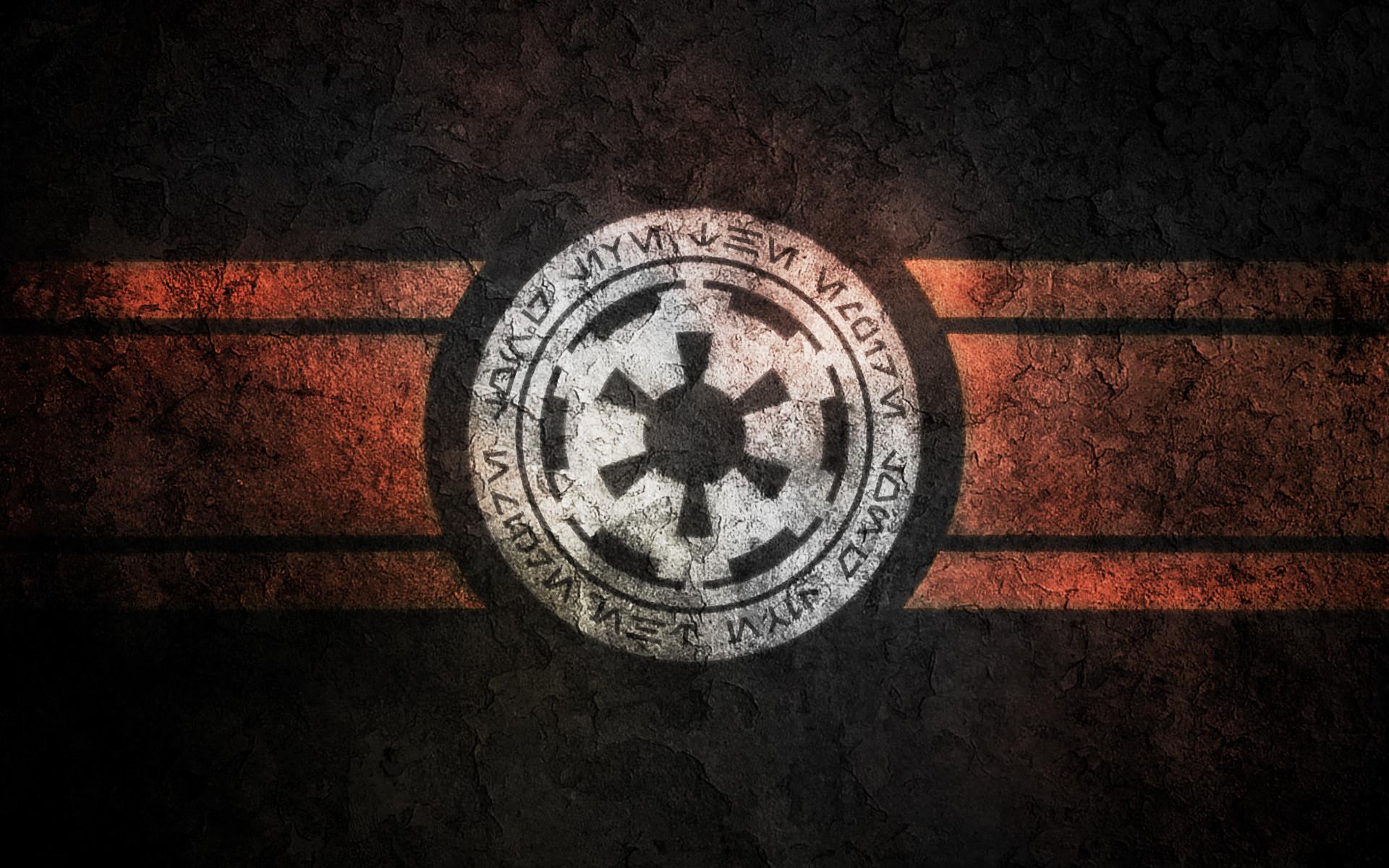 Res: 1920x1200, Star Wars Empire Wallpaper Desktop Background