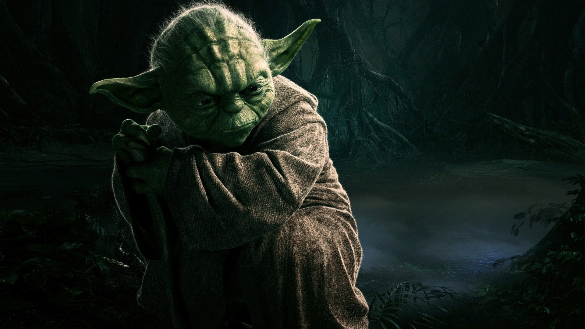 Res: 1920x1080, Star Wars Jedi Wallpapers Picture