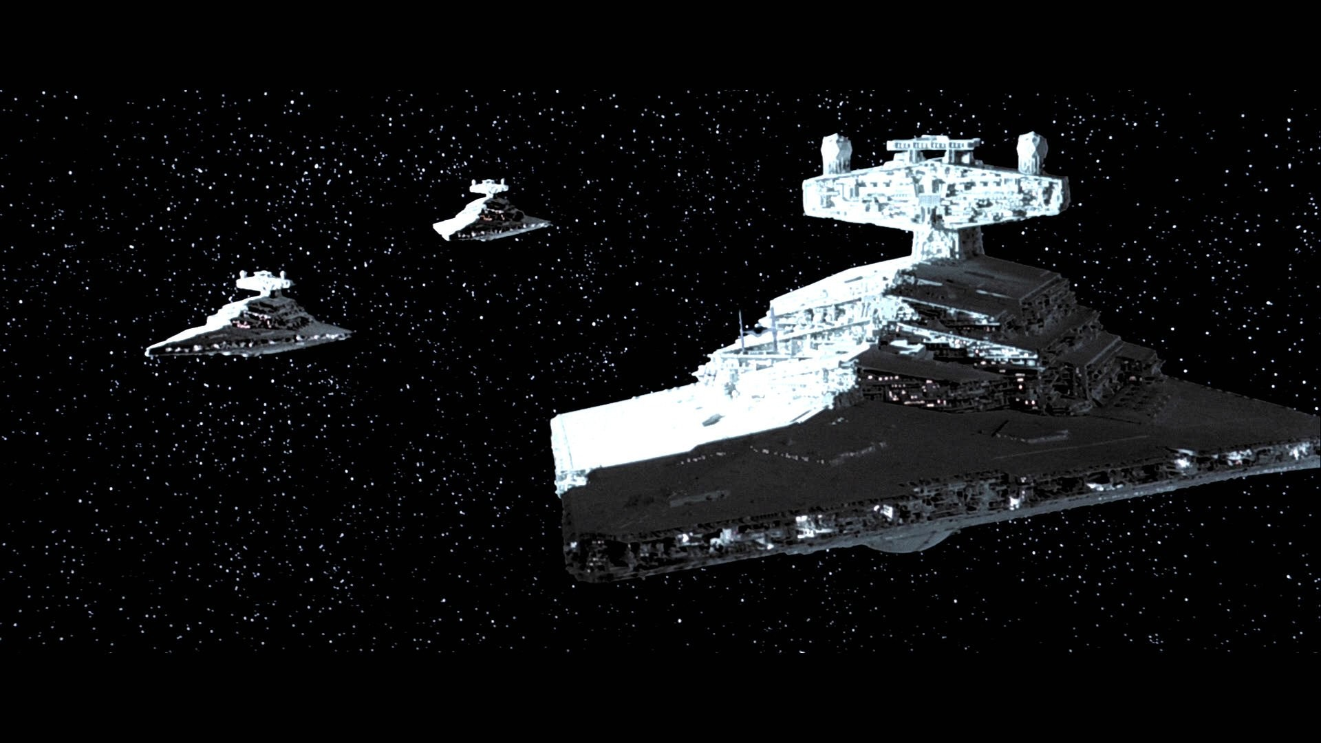 Res: 1920x1080, Star Wars Empire Wallpapers For Iphone