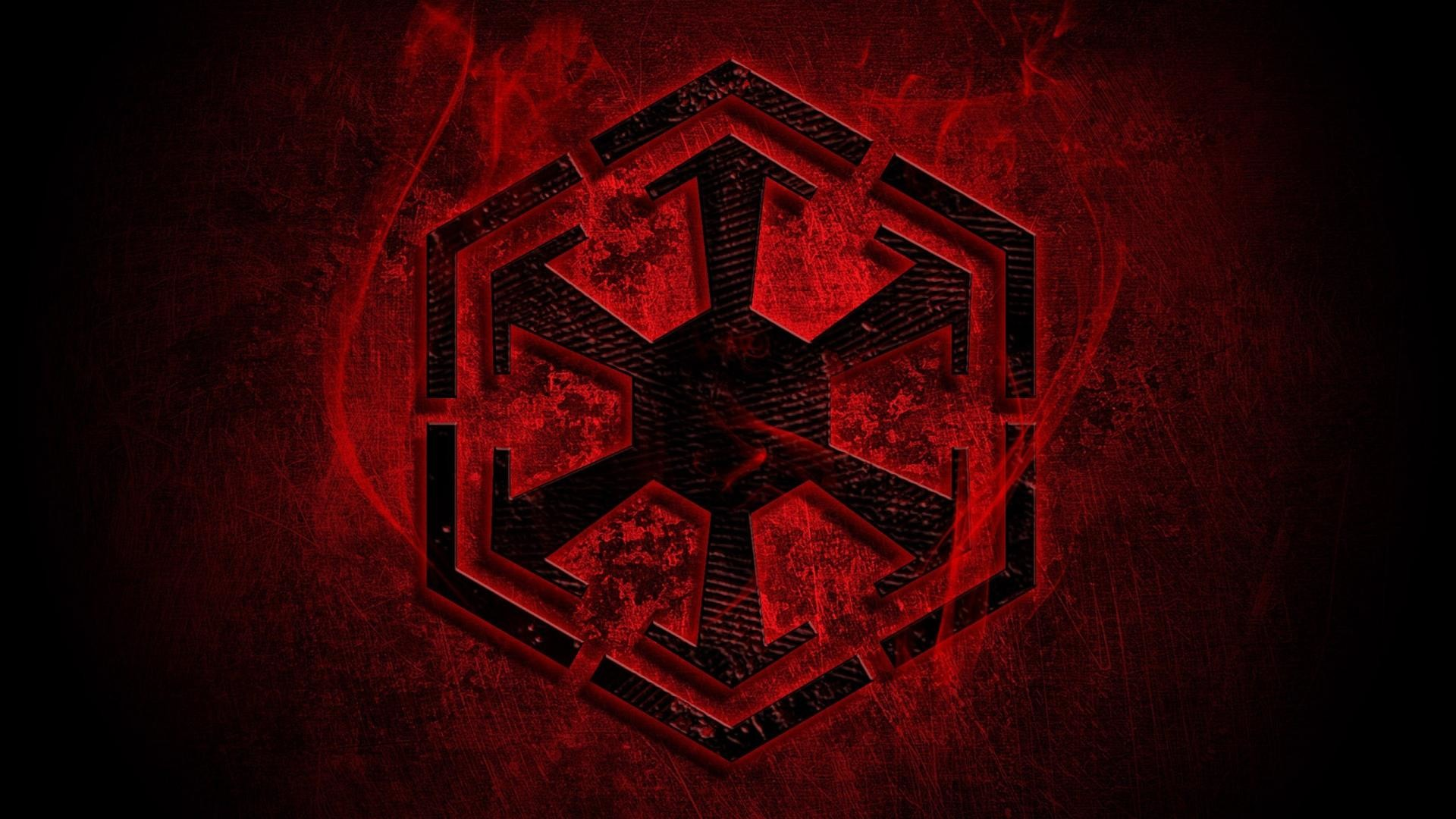 Res: 1920x1080, Star Wars Sith Pictures