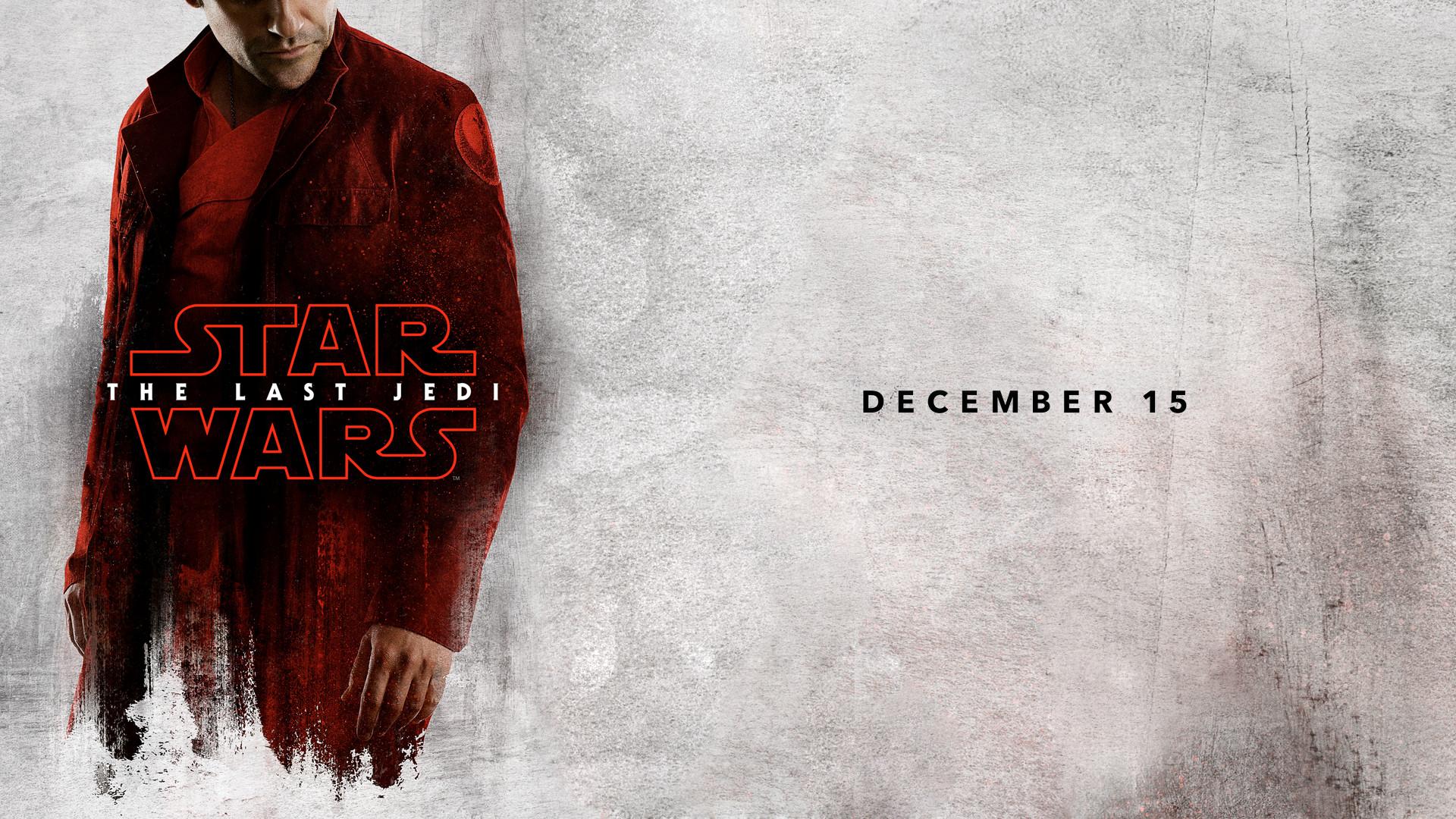 Res: 1920x1080, General  Star Wars: The Last Jedi movies