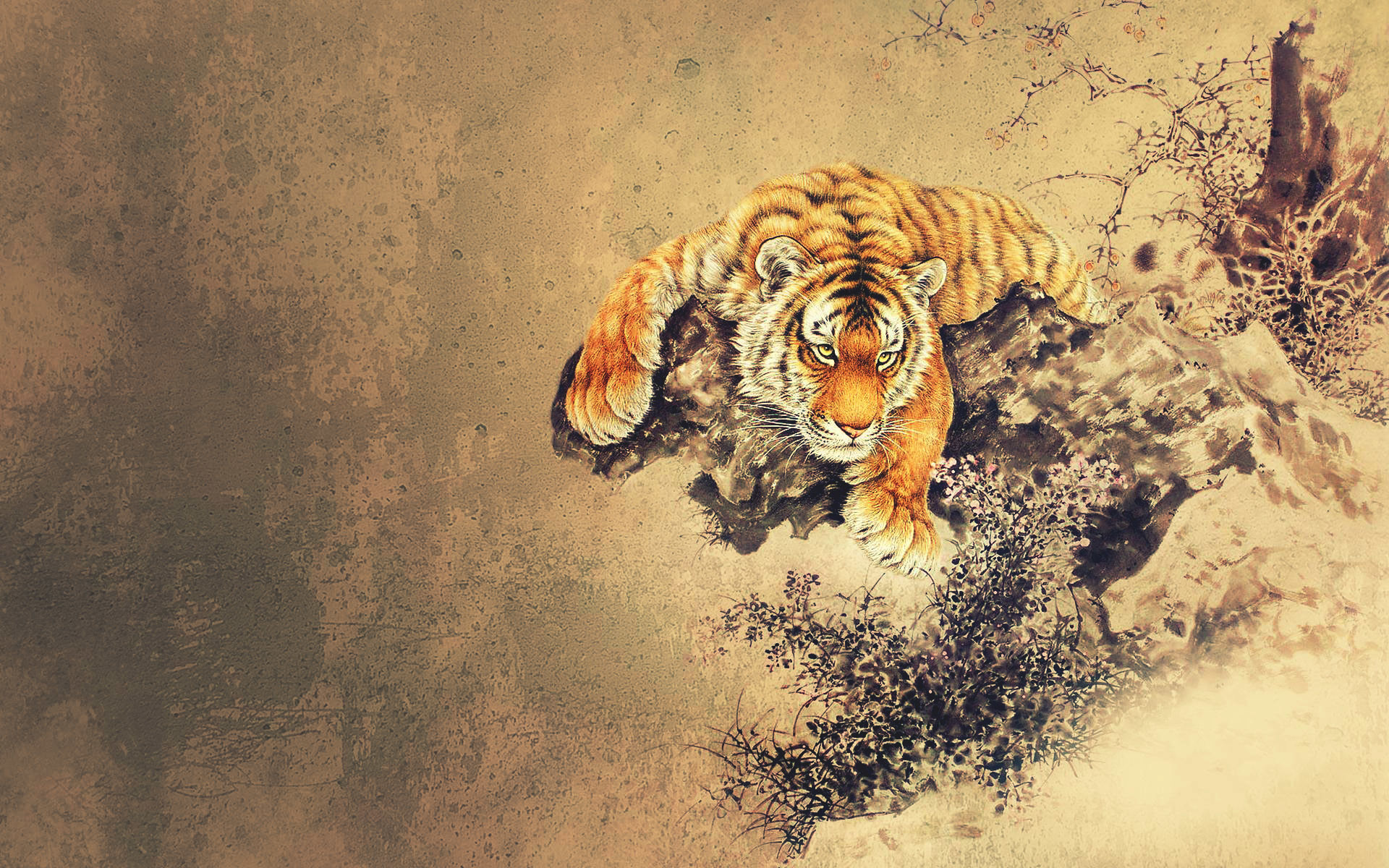 Res: 1920x1200, Cool Asian Backgrounds | 39 Superb Asian Wallpapers