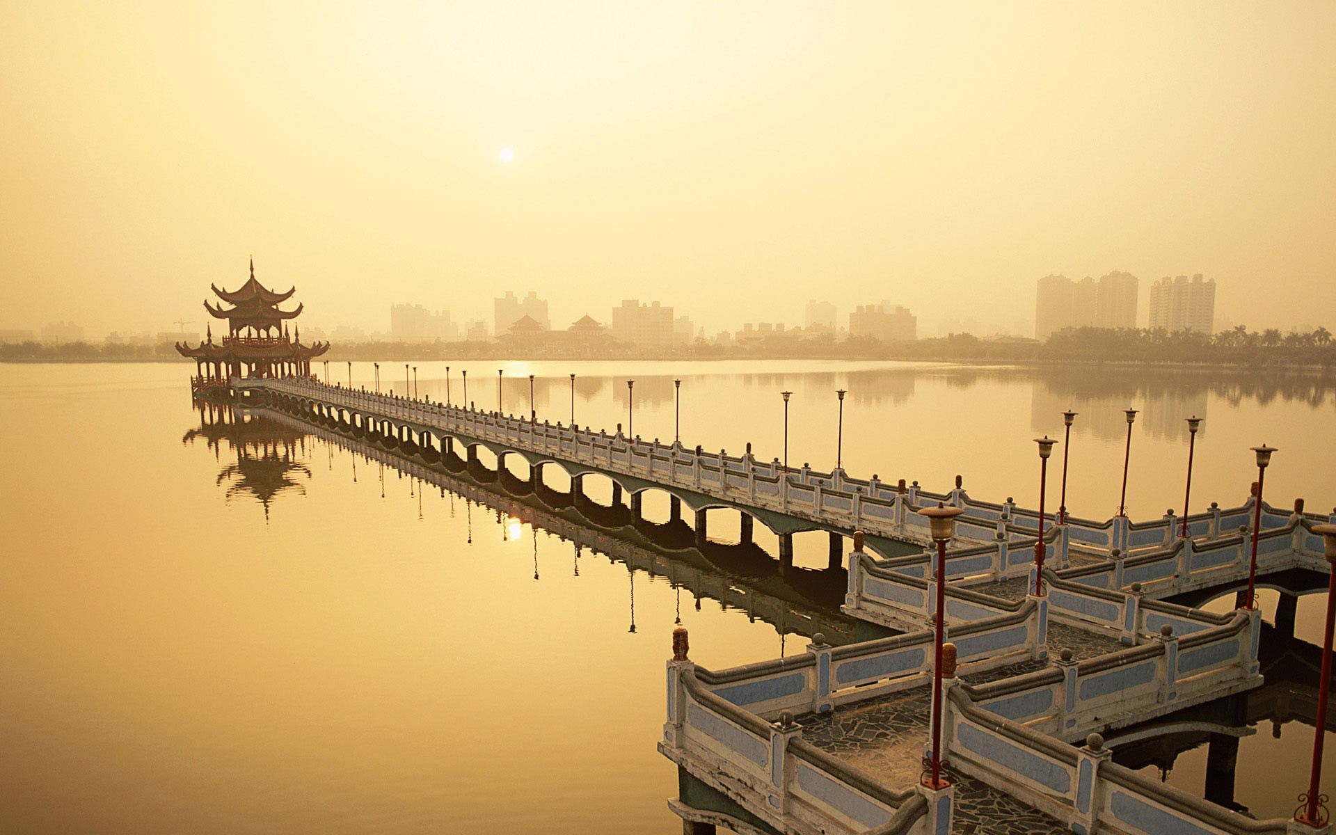 Res: 1920x1200, Chinese Background Wallpapers WIN10 THEMES - HD Wallpapers