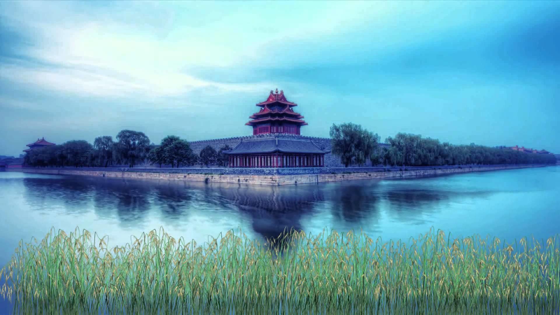 Res: 1920x1080, 0 Asian Landscape Wallpaper BackgroundHD Wallpapers paysages Asian  Landscapes Animated Wallpaper