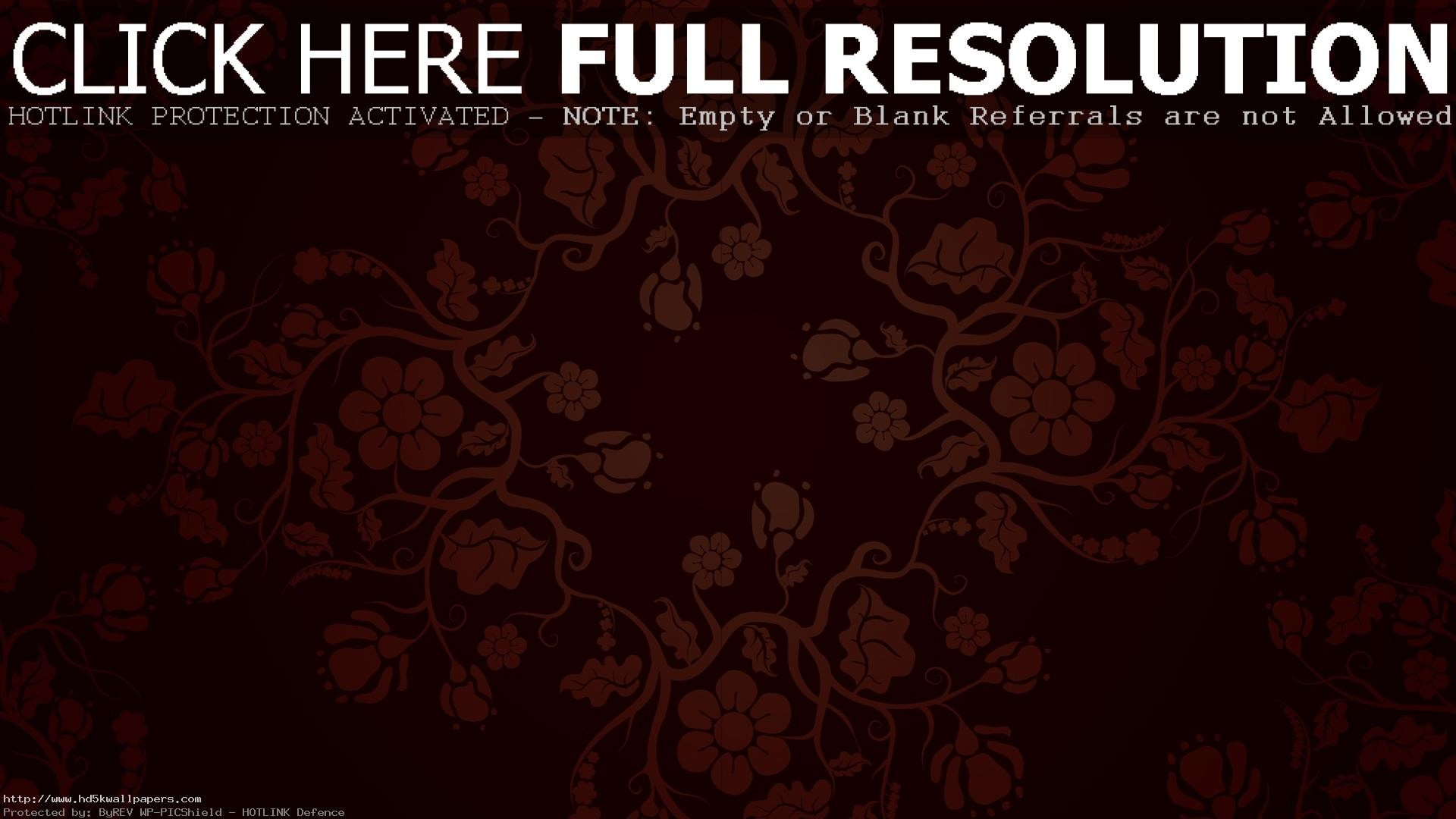 Res: 1920x1080, ... Asian Abstract Wallpaper HD Images ...