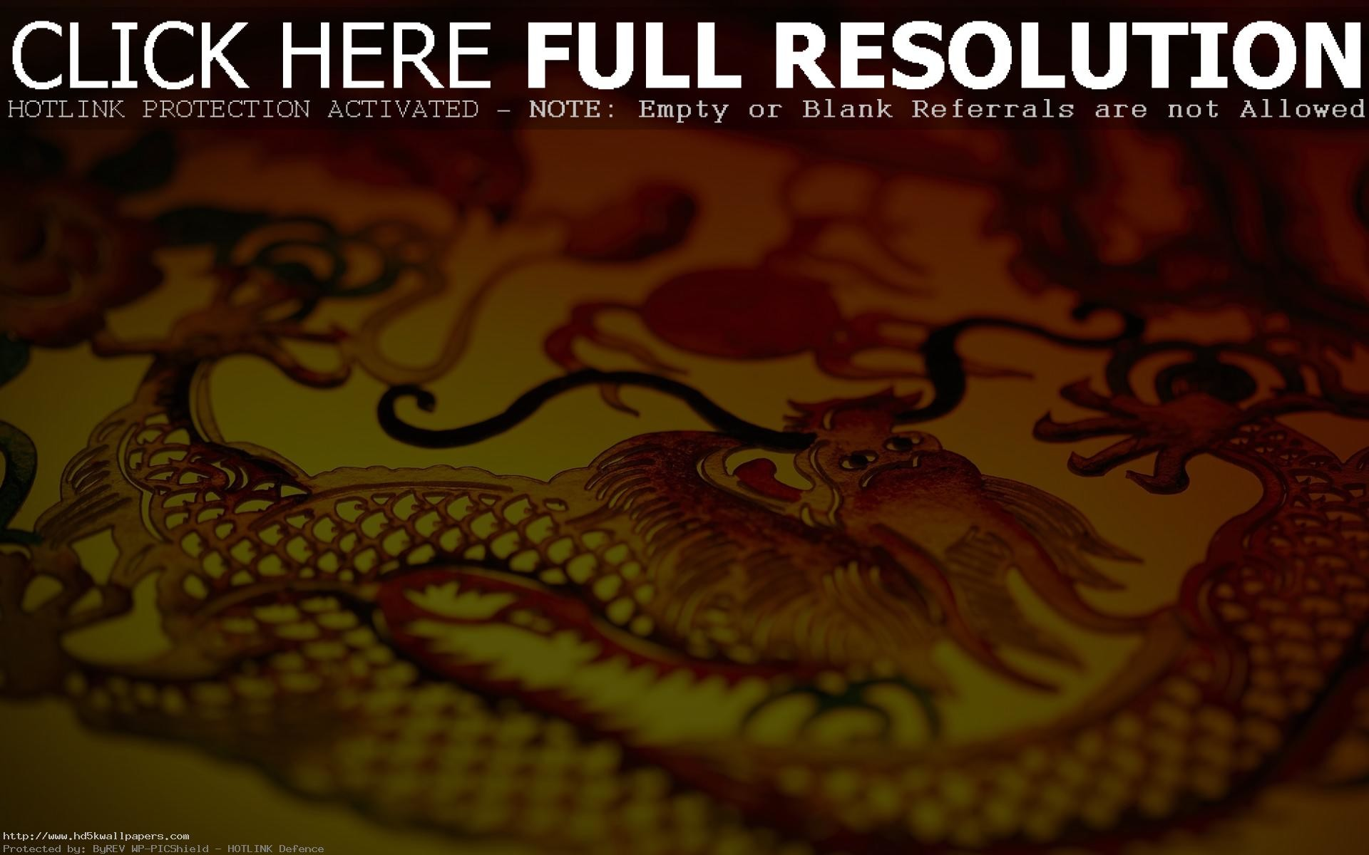 Res: 1920x1200, Asian Abstract Wallpaper HD Images